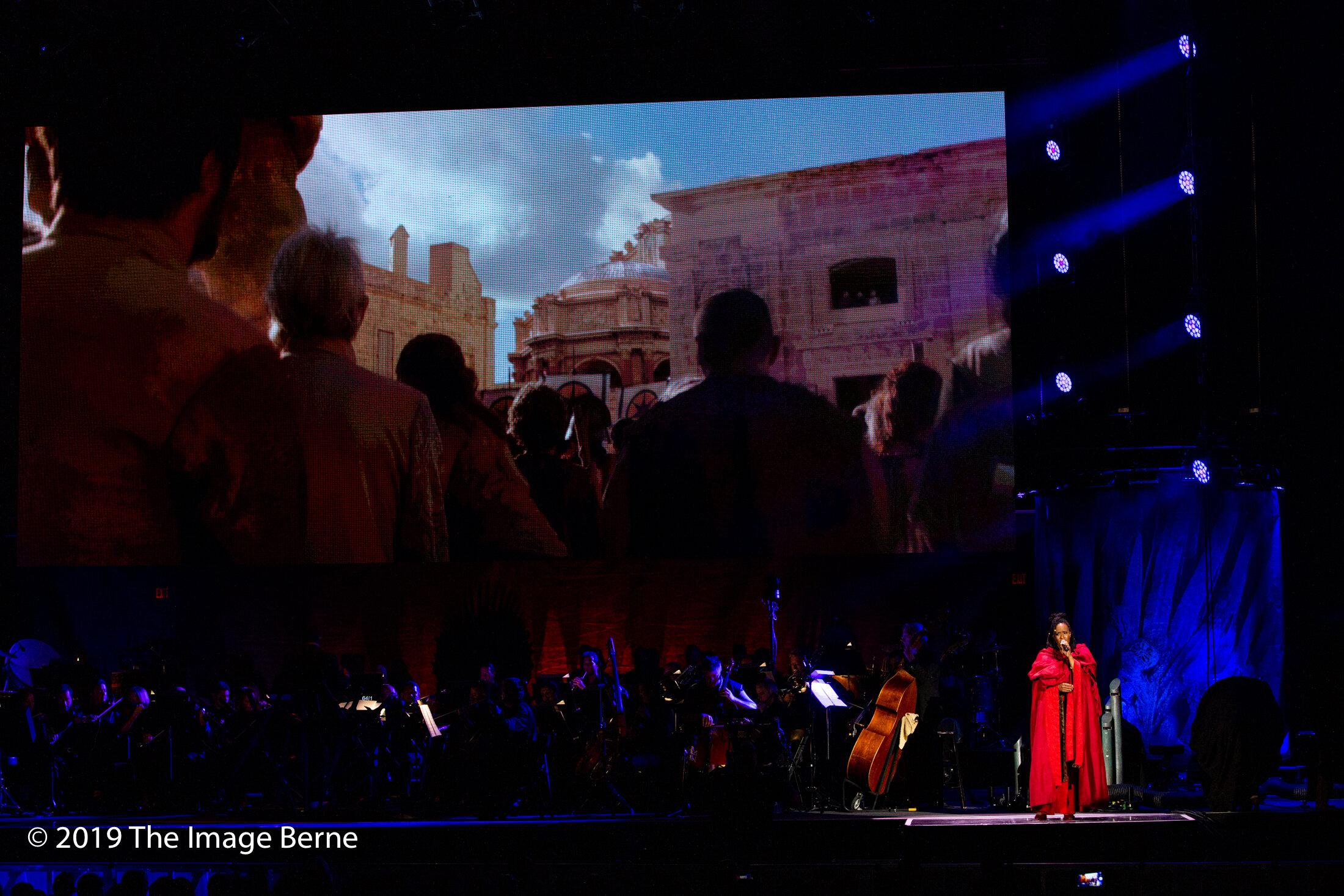 Game of Thrones Concert-76.jpg