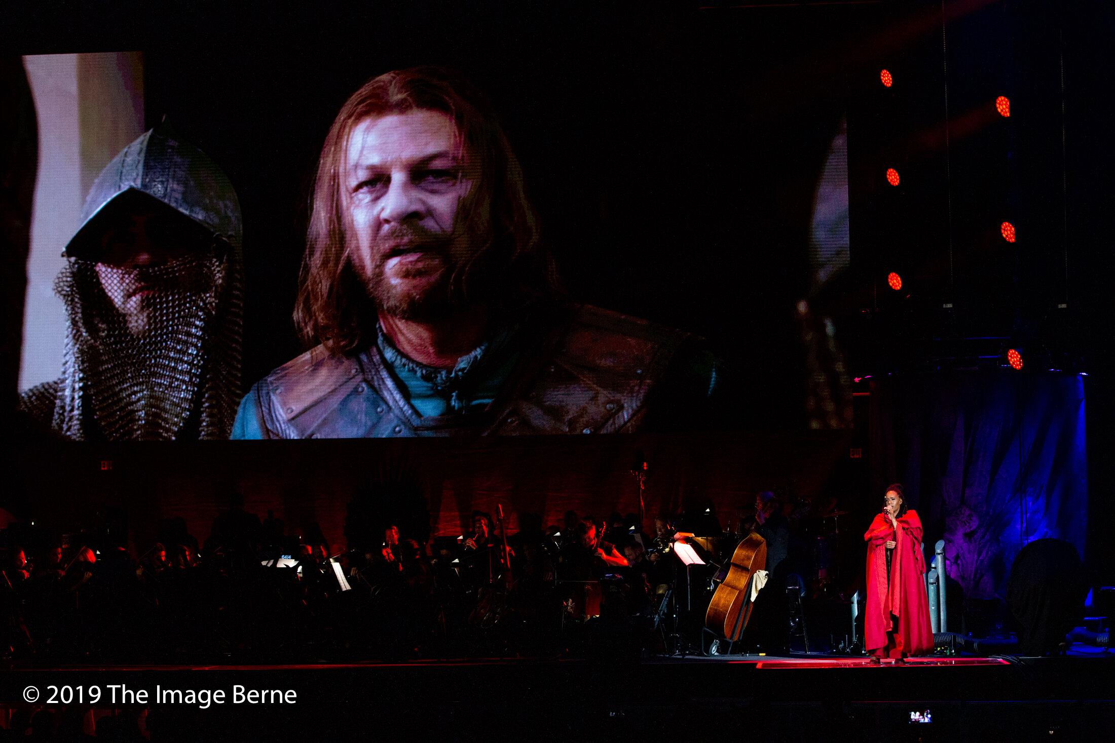 Game of Thrones Concert-77.jpg