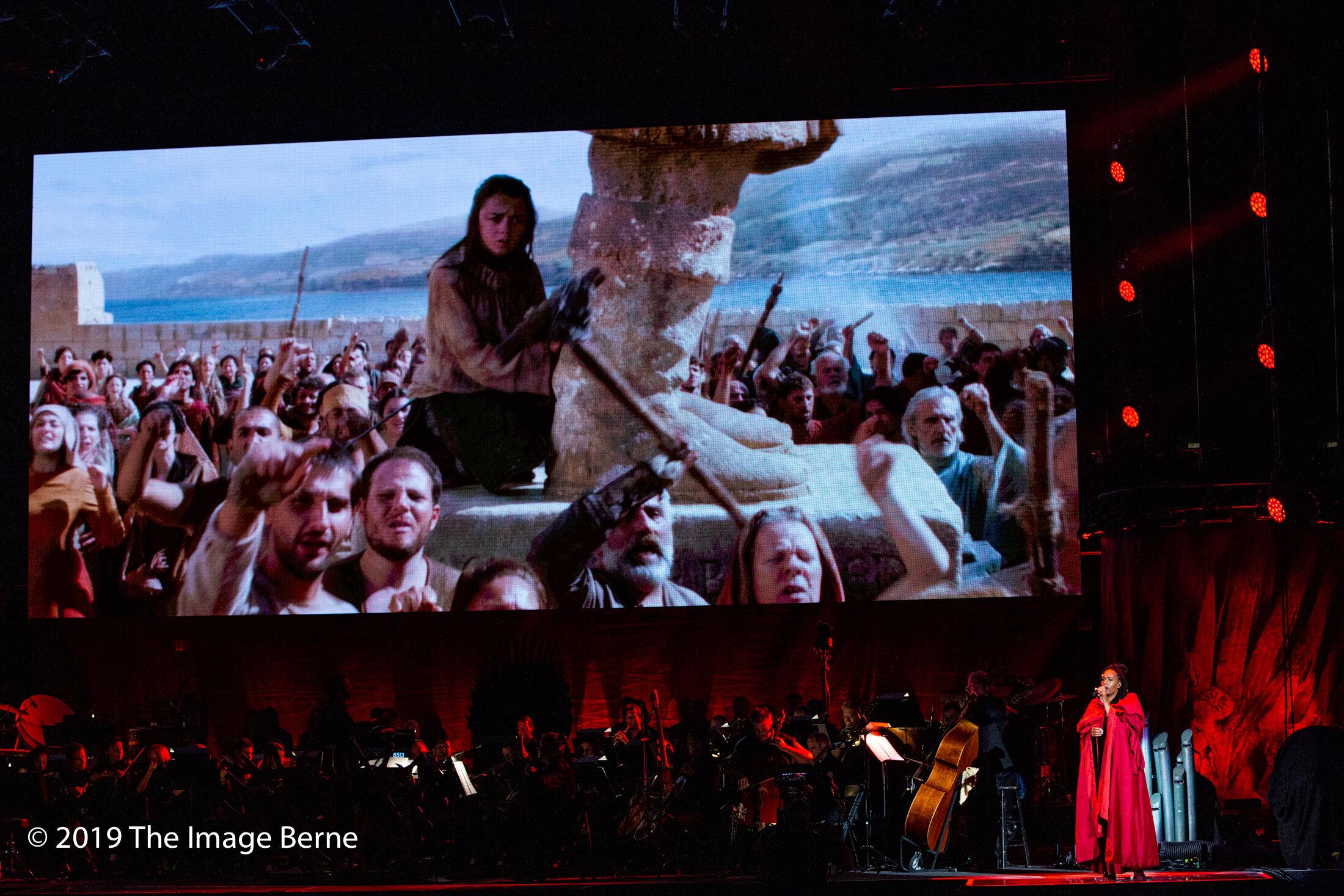 Game of Thrones Concert-78.jpg