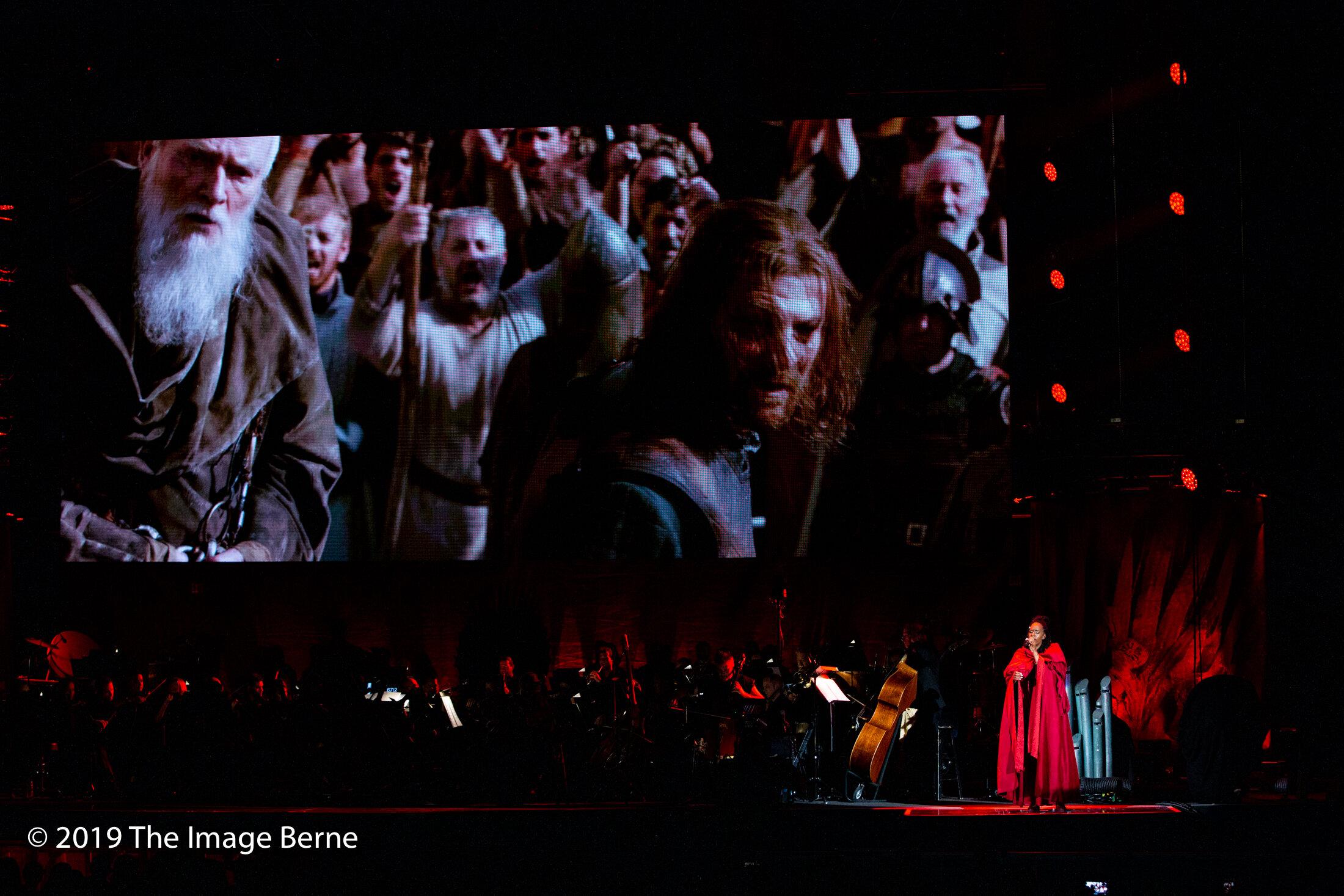 Game of Thrones Concert-79.jpg
