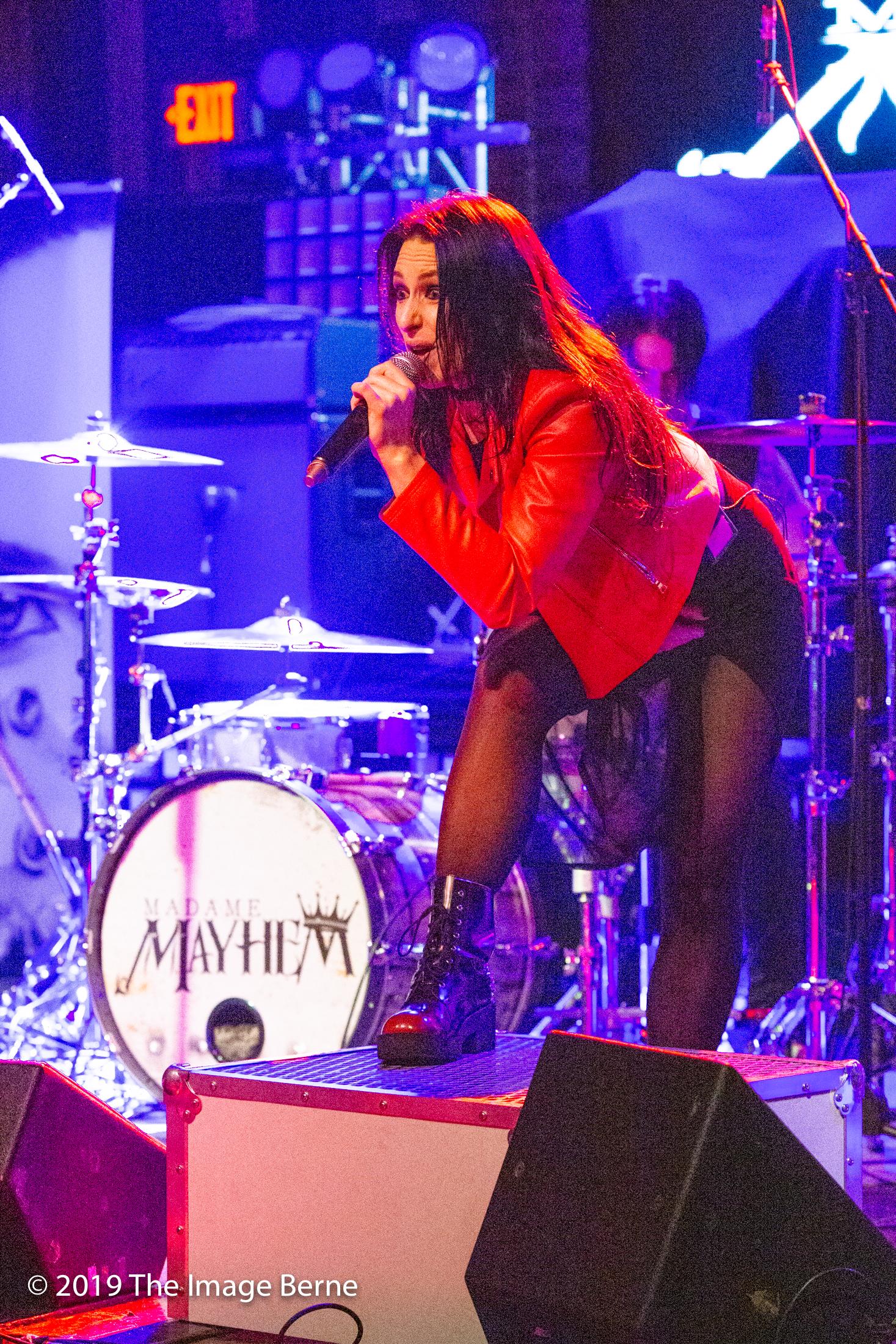 Madame Mayhem-008.jpg