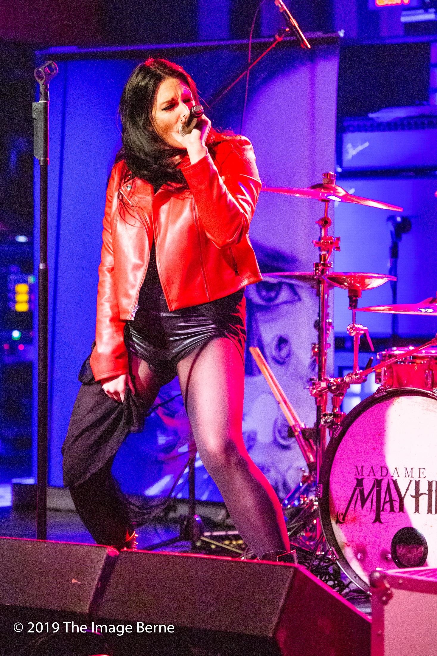Madame Mayhem-010.jpg