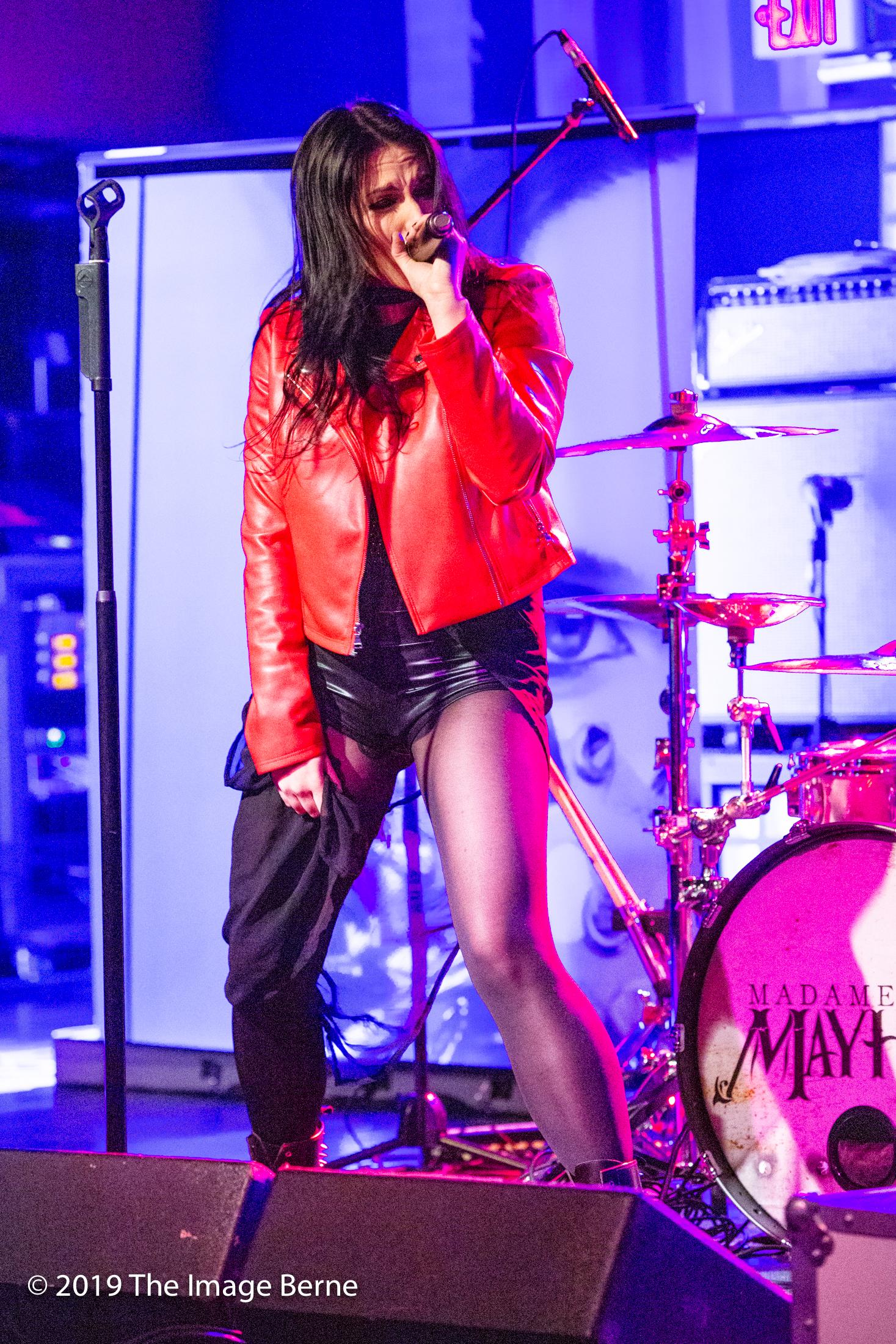 Madame Mayhem-011.jpg