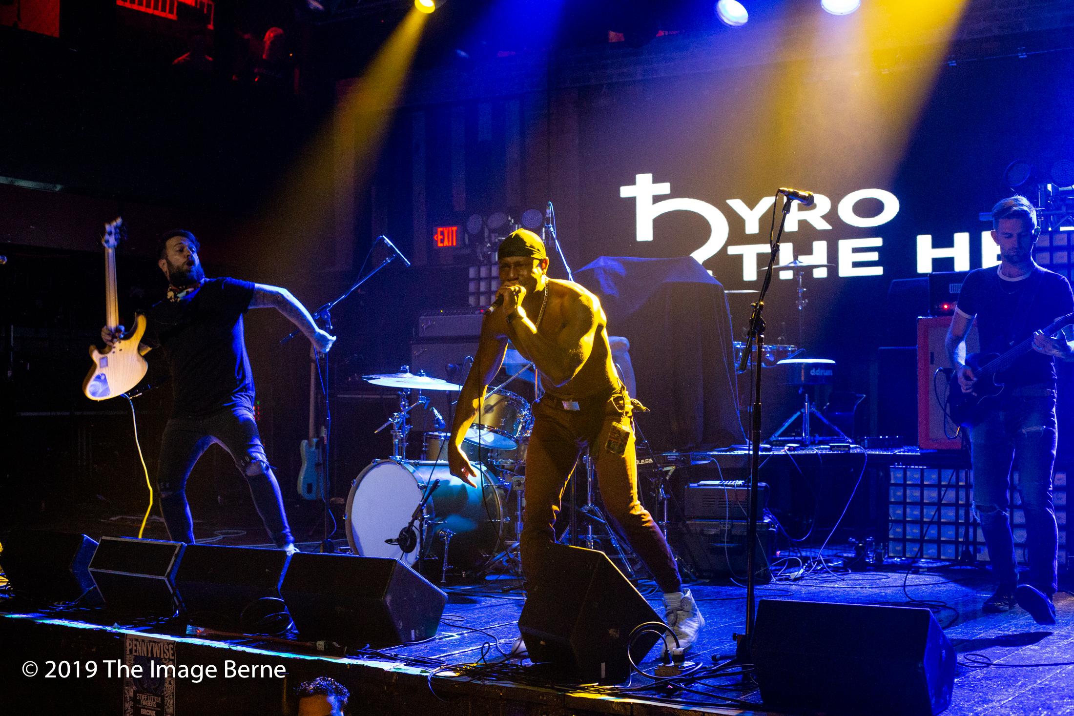 Hyro The Hero-119.jpg