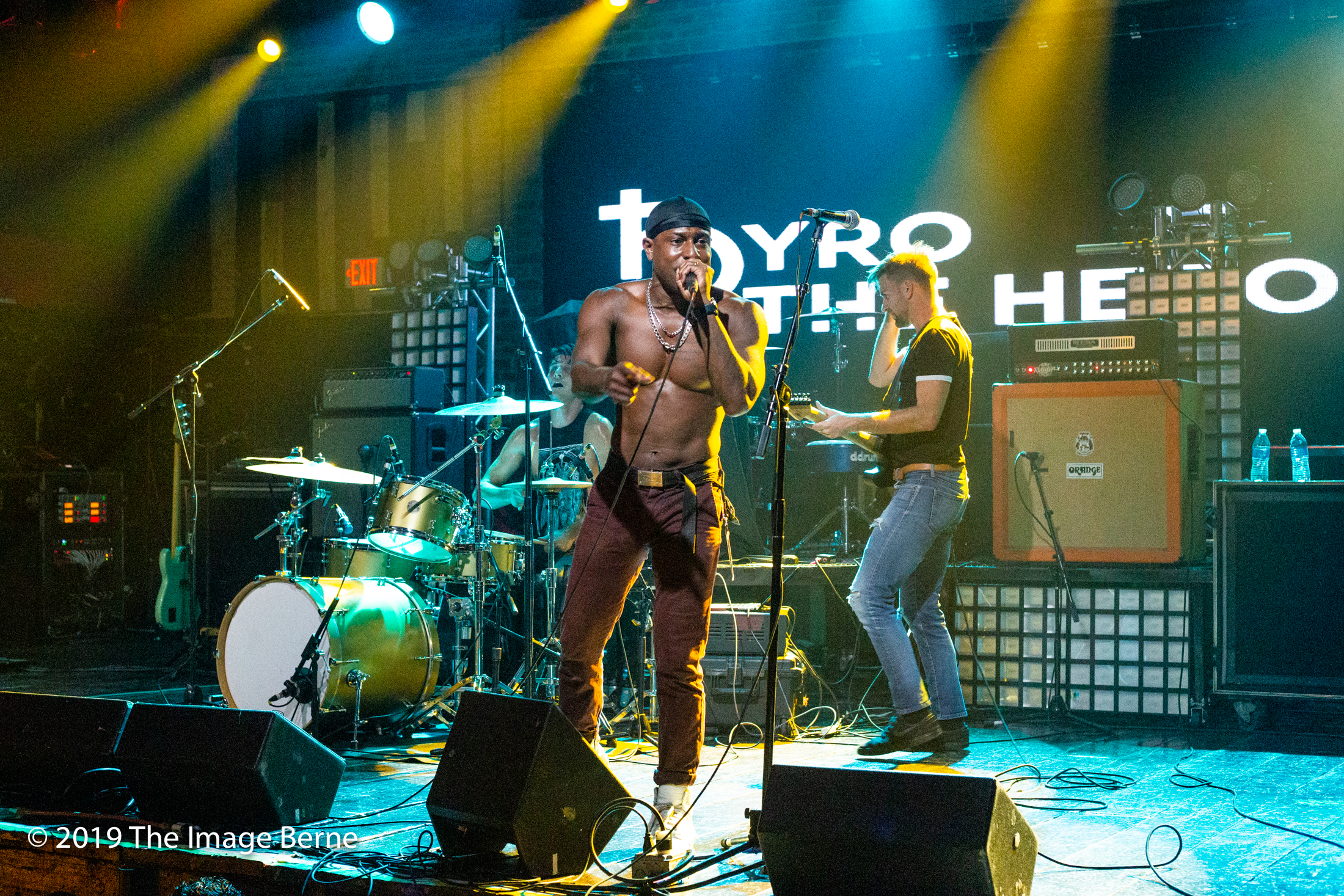 Hyro The Hero-151.jpg