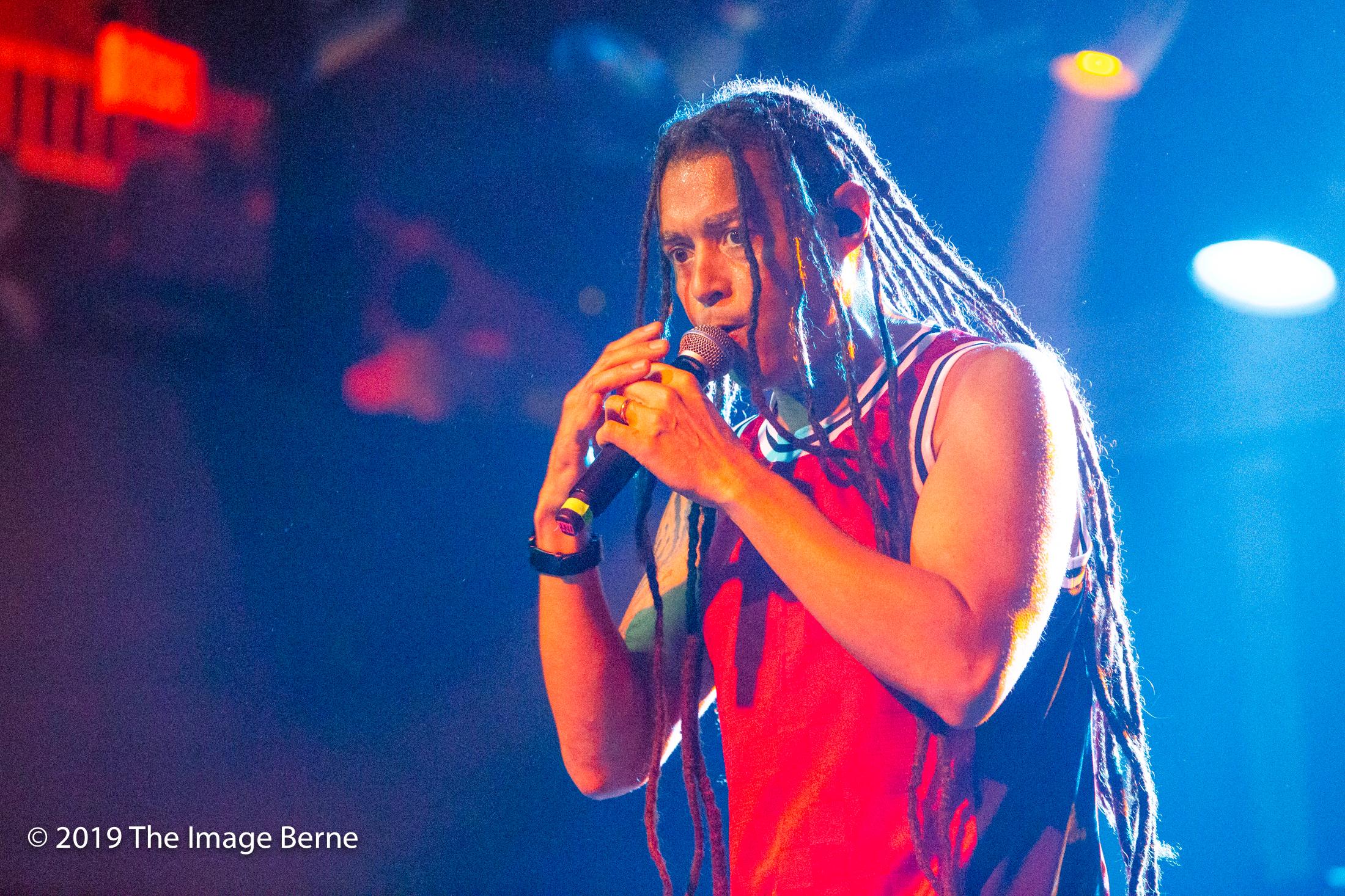 Elias Soriano-201.jpg