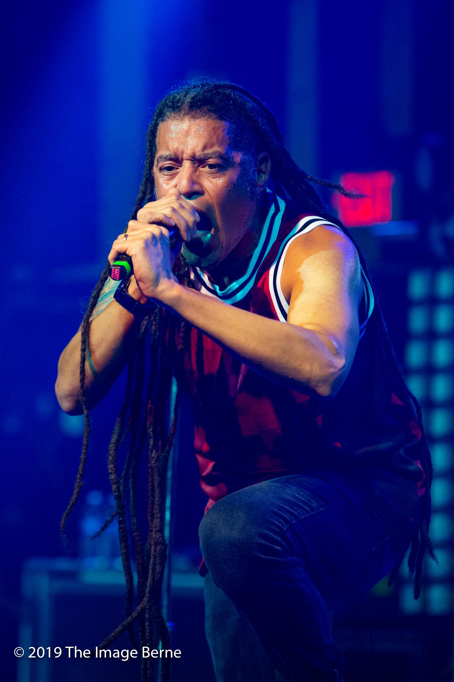 Elias Soriano-226.jpg