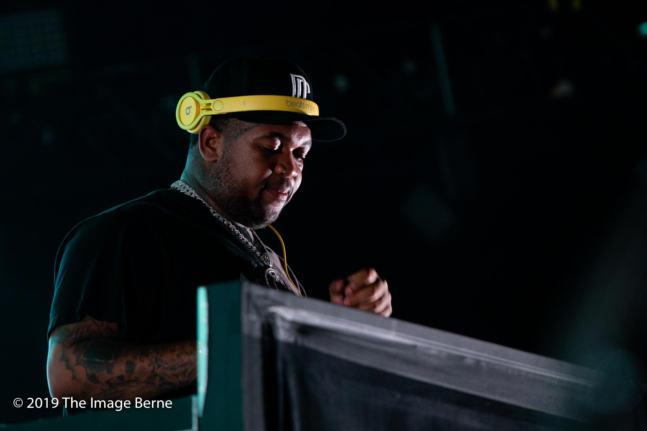 DJ Mustard-102.jpg