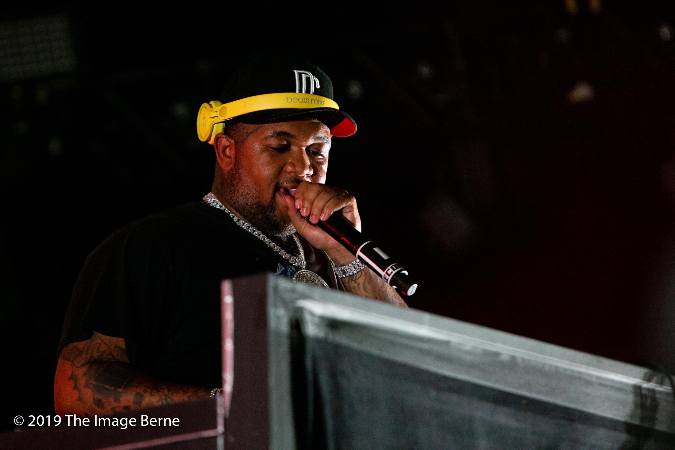 DJ Mustard-103.jpg