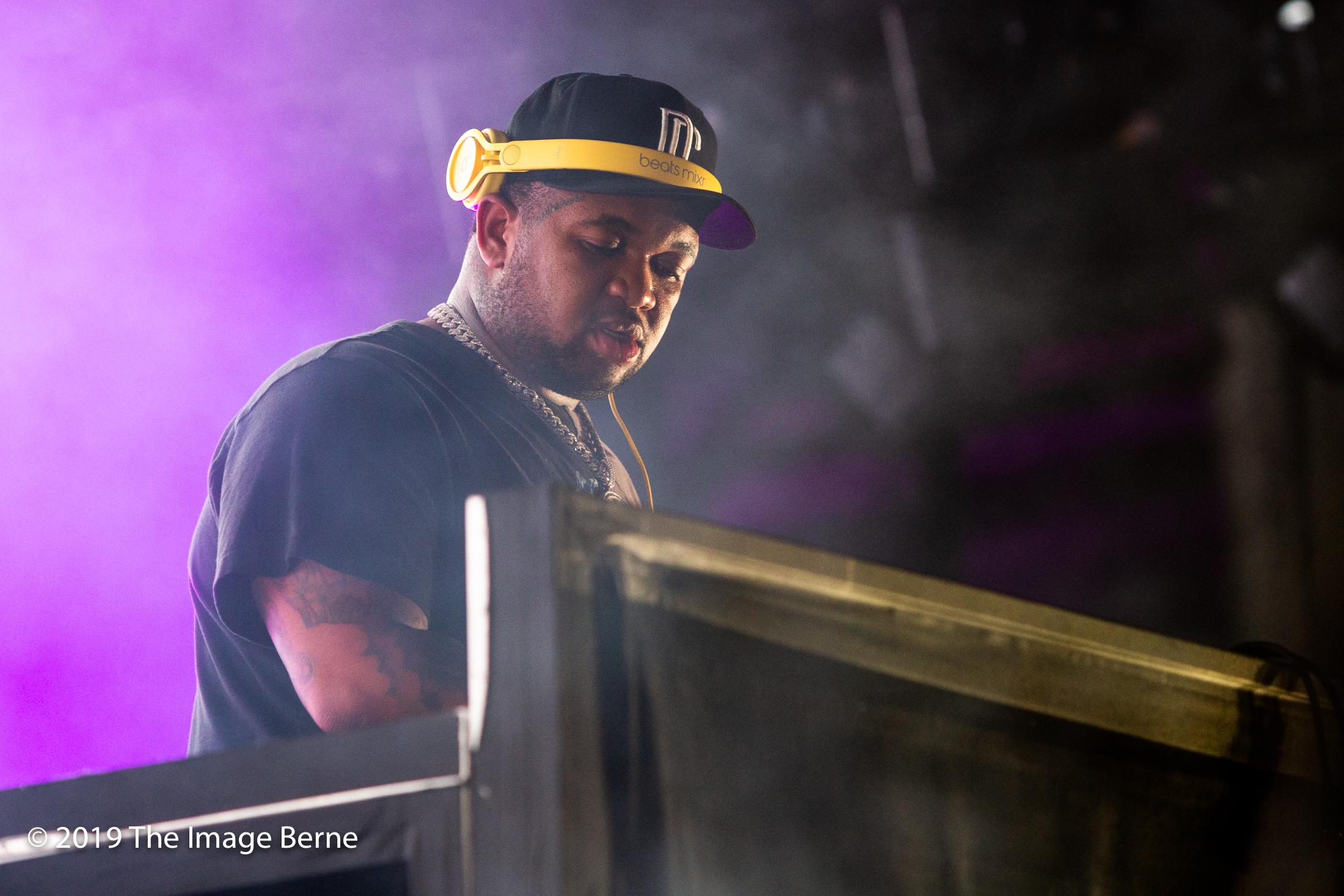 DJ Mustard-109.jpg