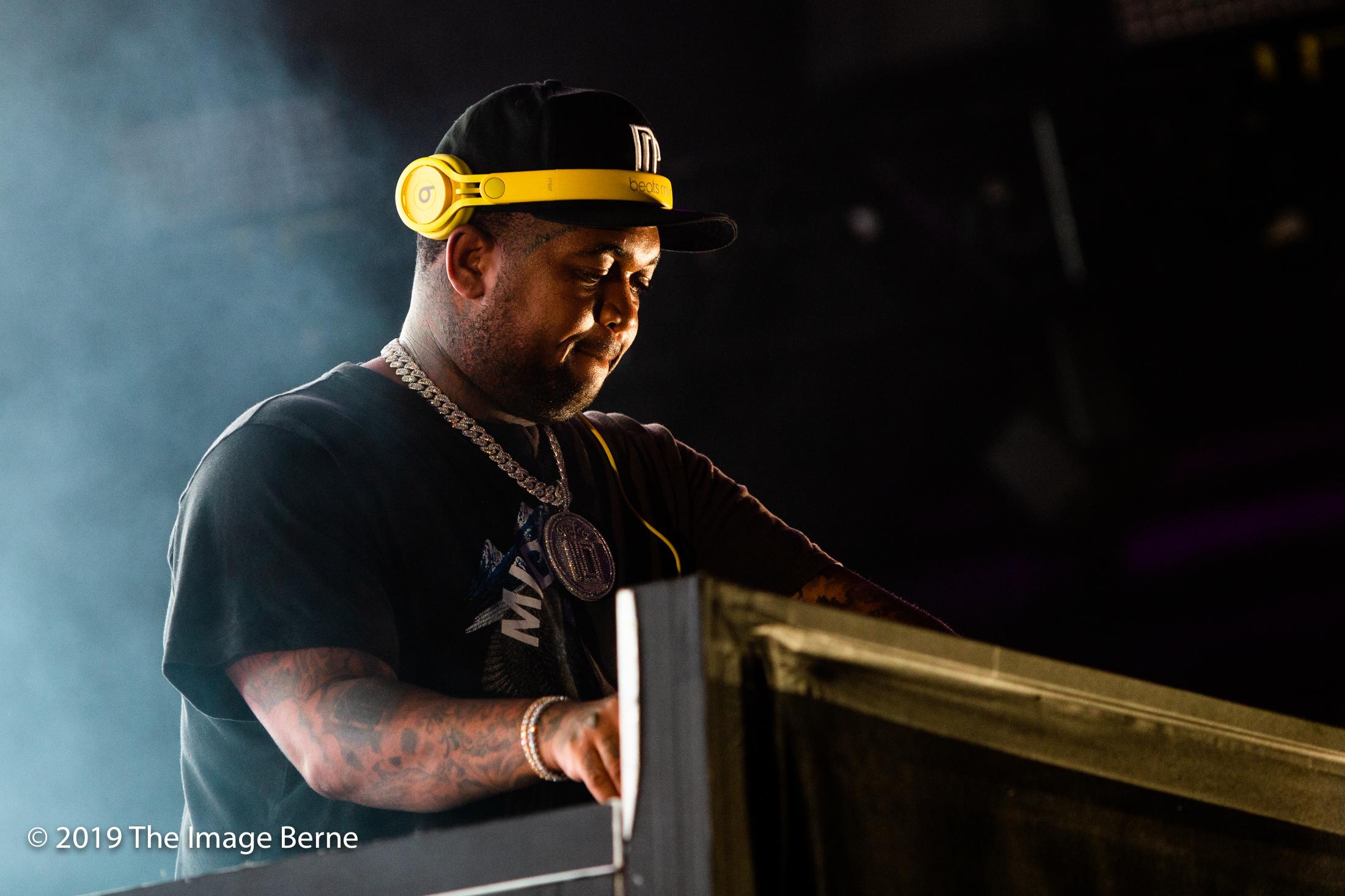 DJ Mustard-111.jpg