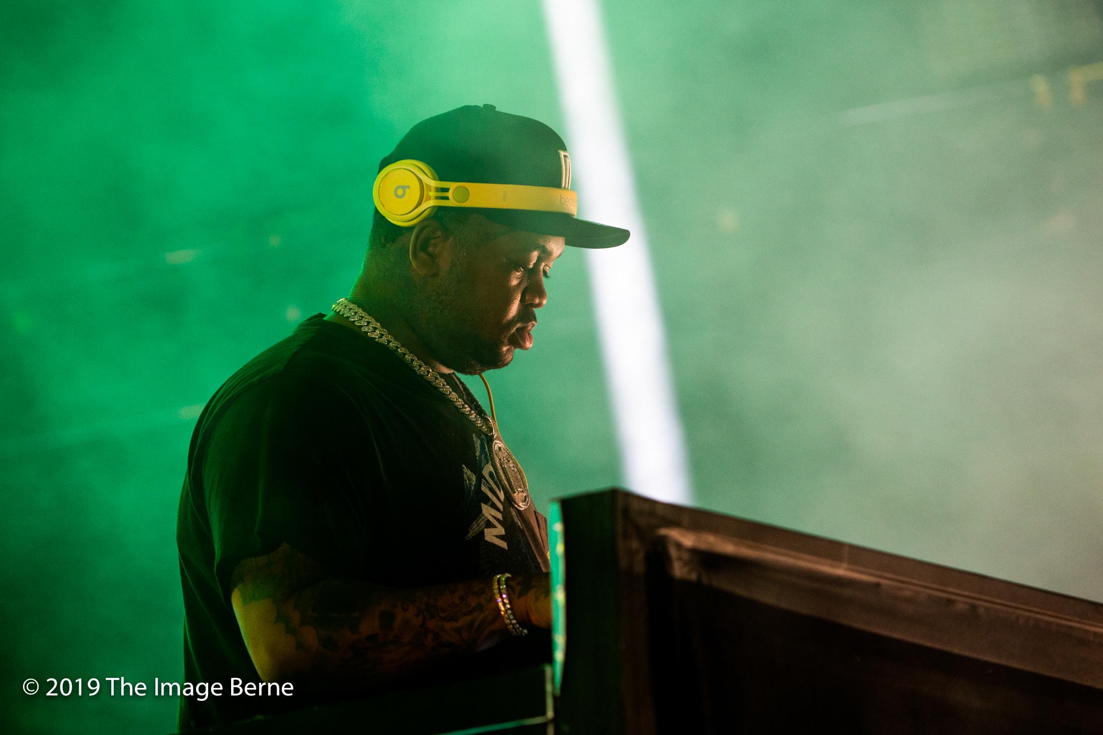 DJ Mustard-115.jpg