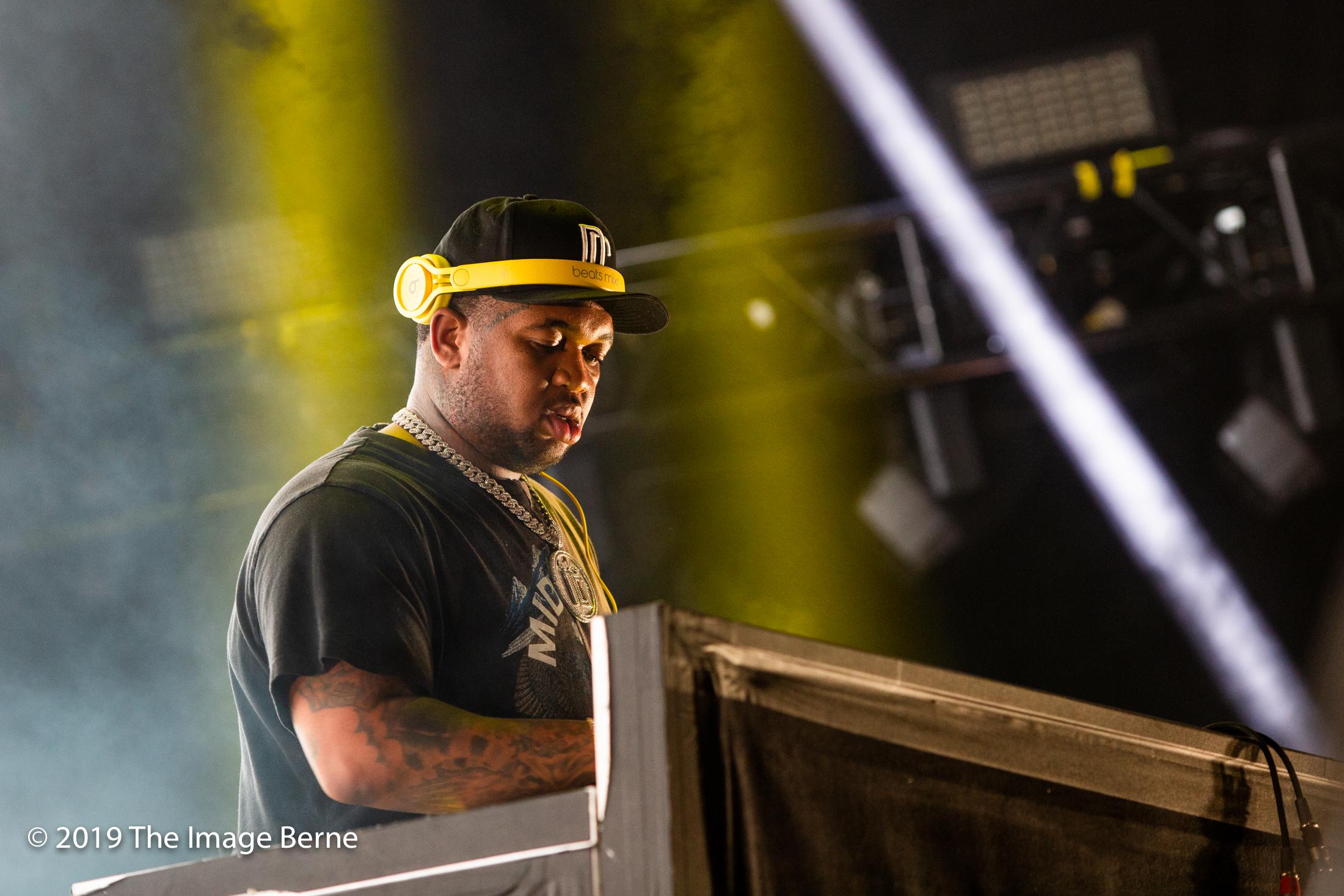 DJ Mustard-116.jpg