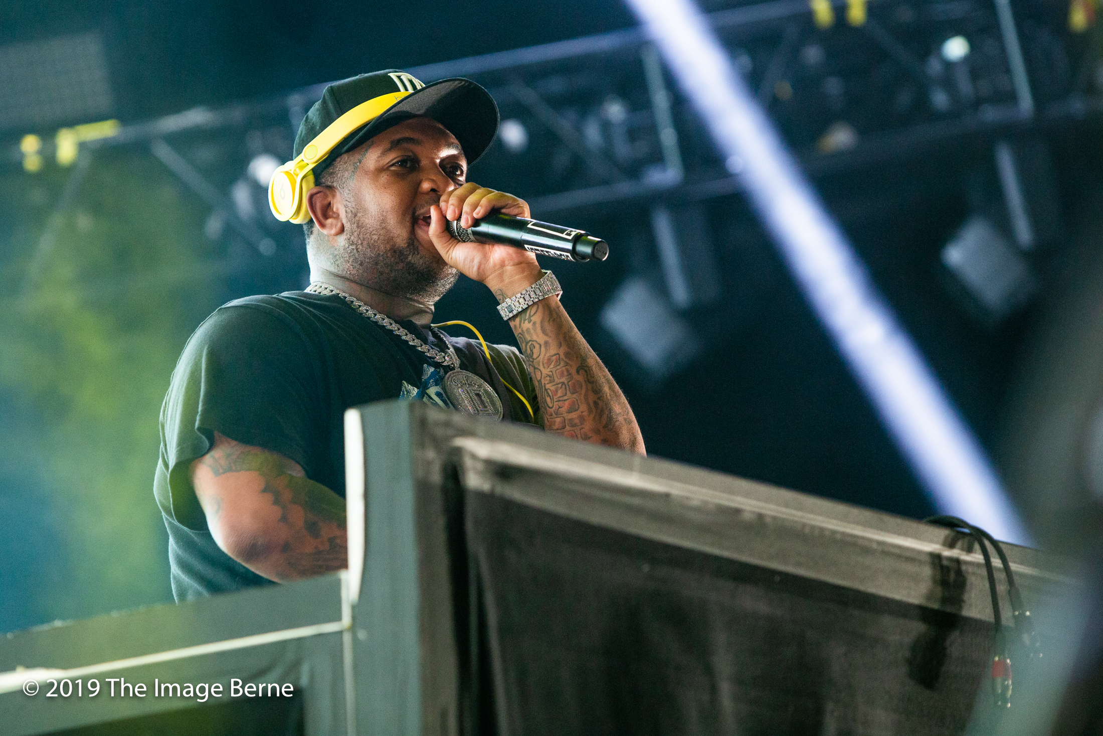 DJ Mustard-119.jpg
