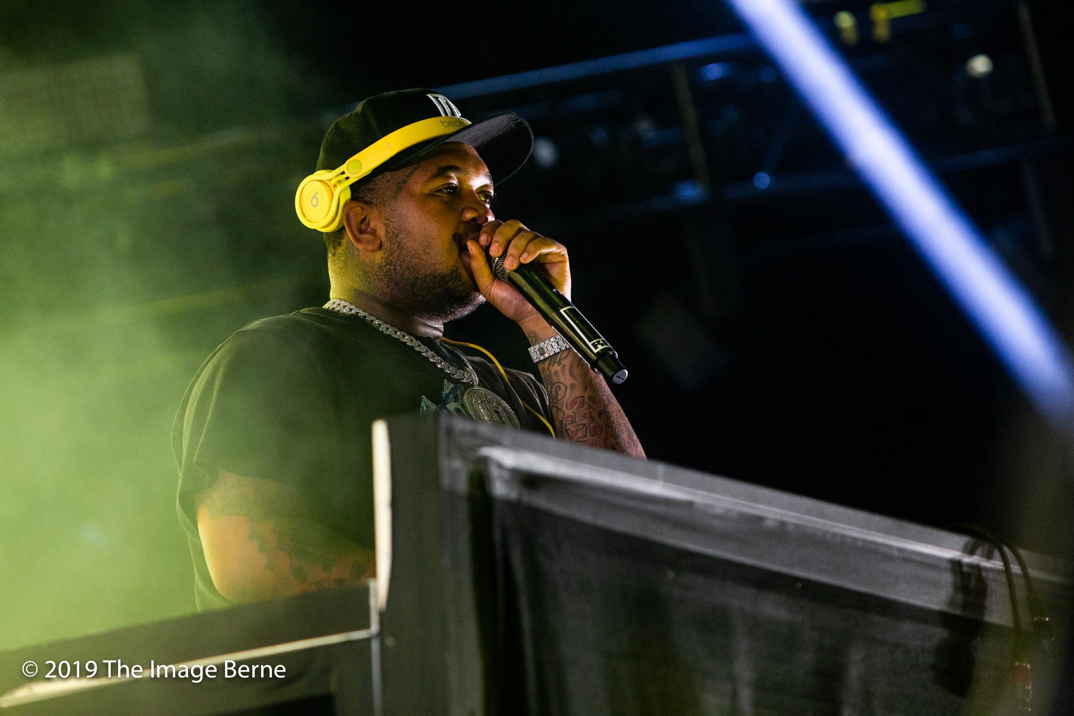 DJ Mustard-120.jpg