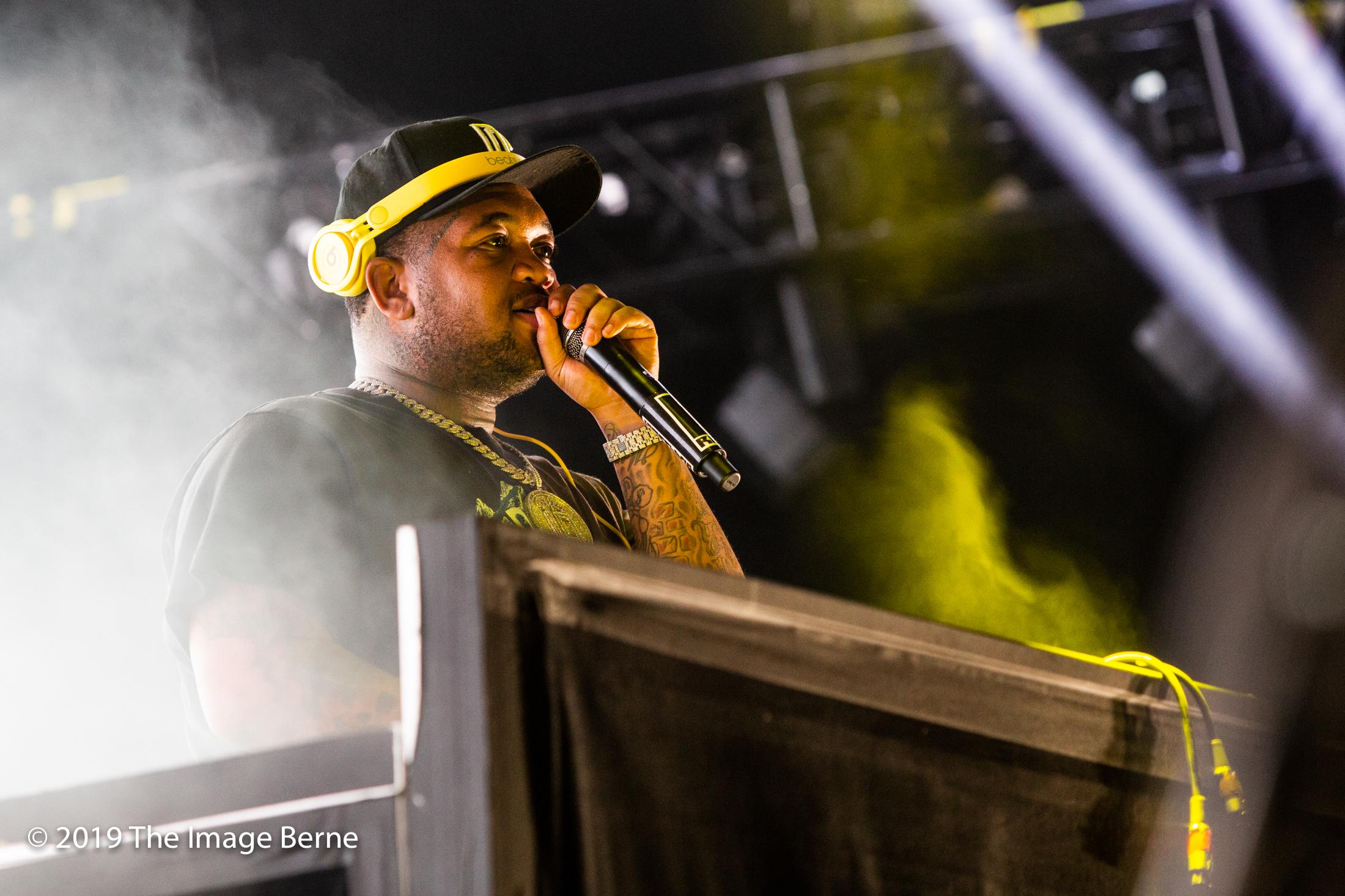 DJ Mustard-121.jpg