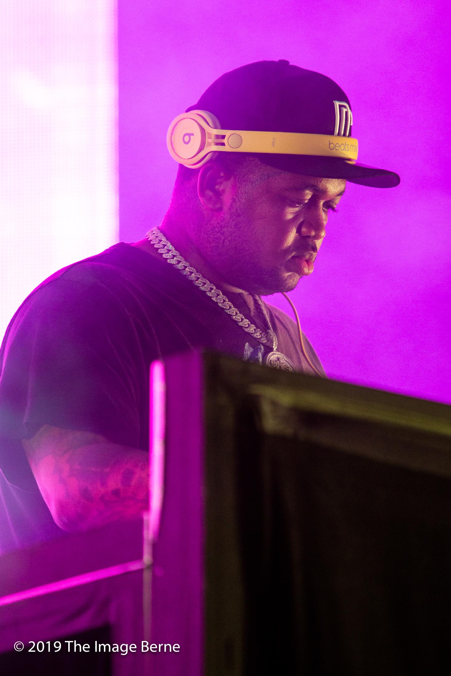 DJ Mustard-122.jpg