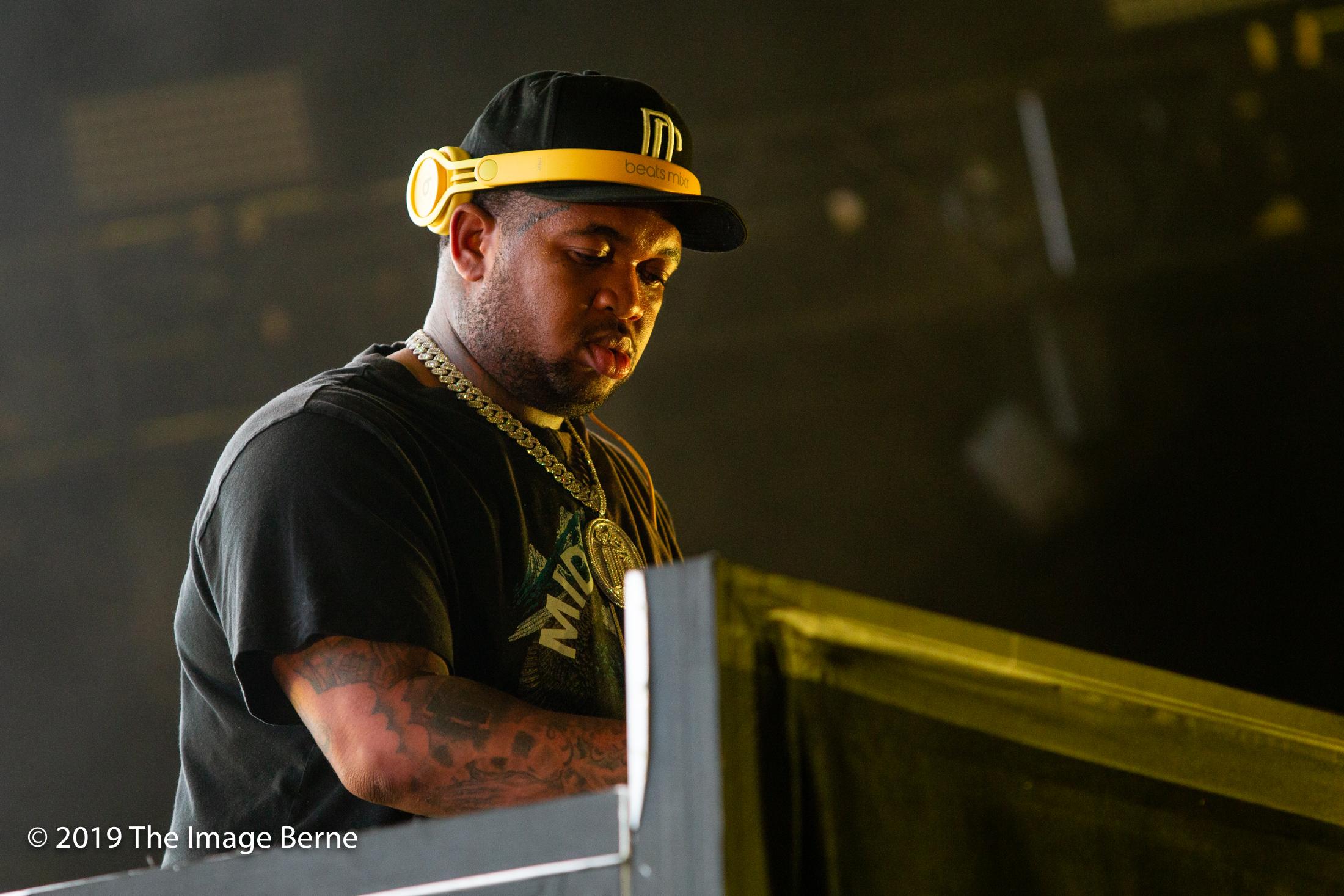 DJ Mustard-123.jpg