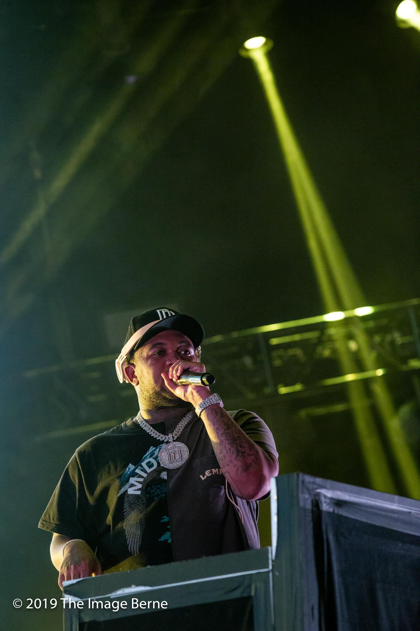 DJ Mustard-125.jpg