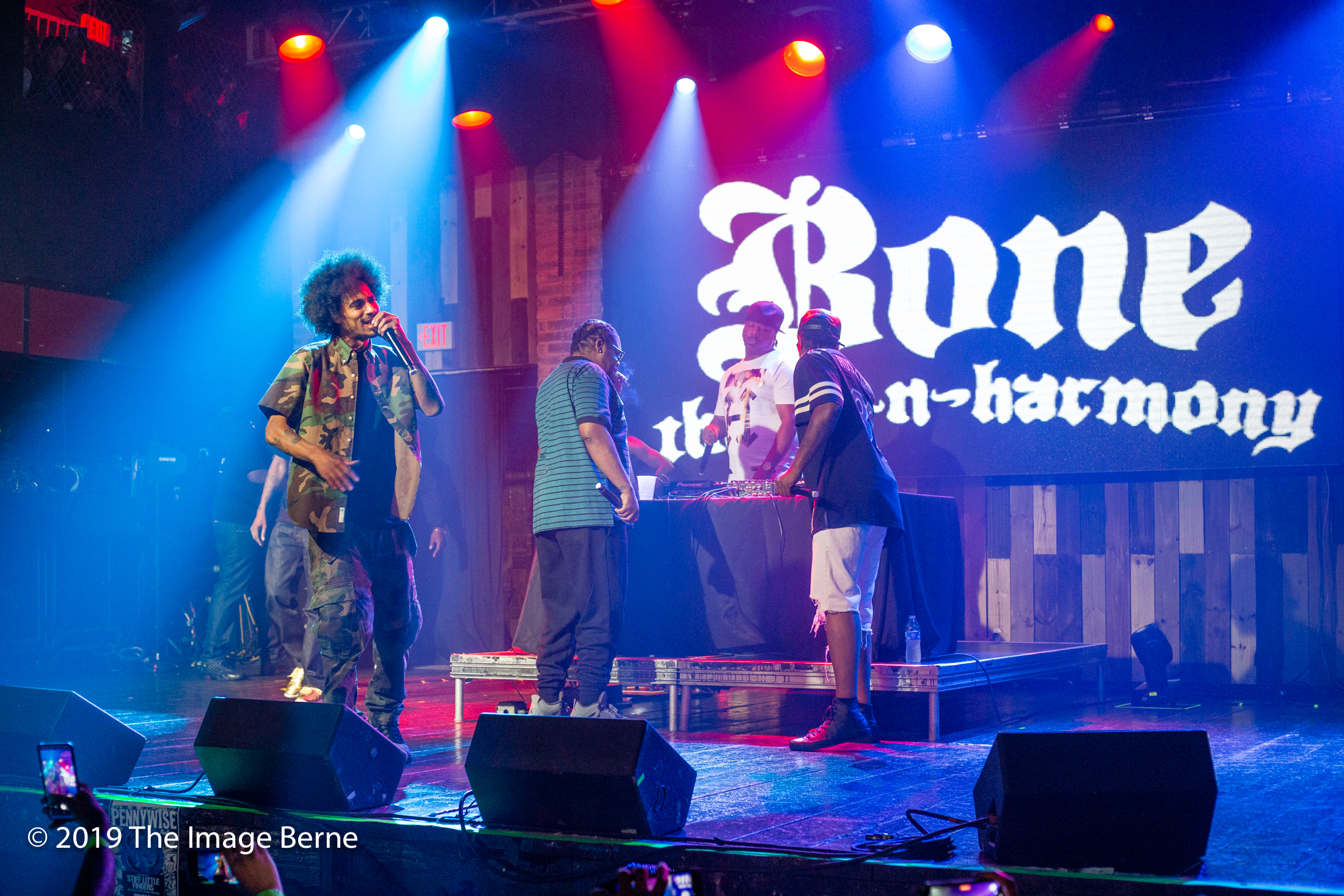 Krayzie Bone, Wish Bone, Flesh-N-Bone, Layzie Bone, and Bizzy Bone-010.jpg