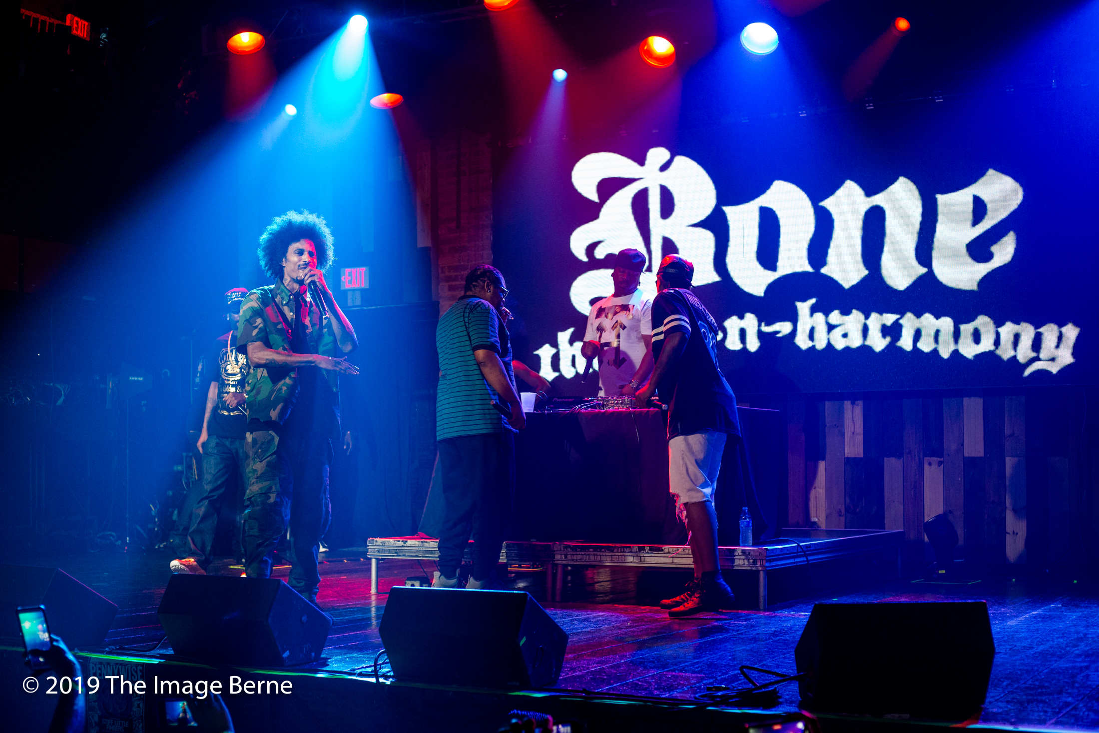Krayzie Bone, Wish Bone, Flesh-N-Bone, Layzie Bone, and Bizzy Bone-011.jpg