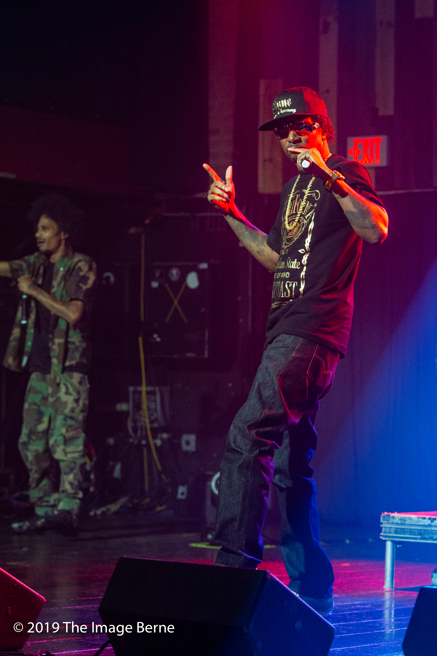 Krayzie Bone, Wish Bone, Flesh-N-Bone, Layzie Bone, and Bizzy Bone-013.jpg