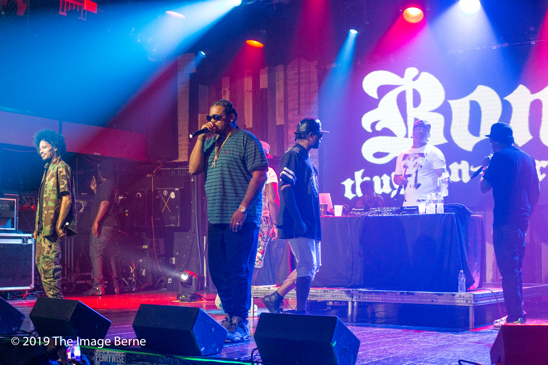 Krayzie Bone, Wish Bone, Flesh-N-Bone, Layzie Bone, and Bizzy Bone-016.jpg