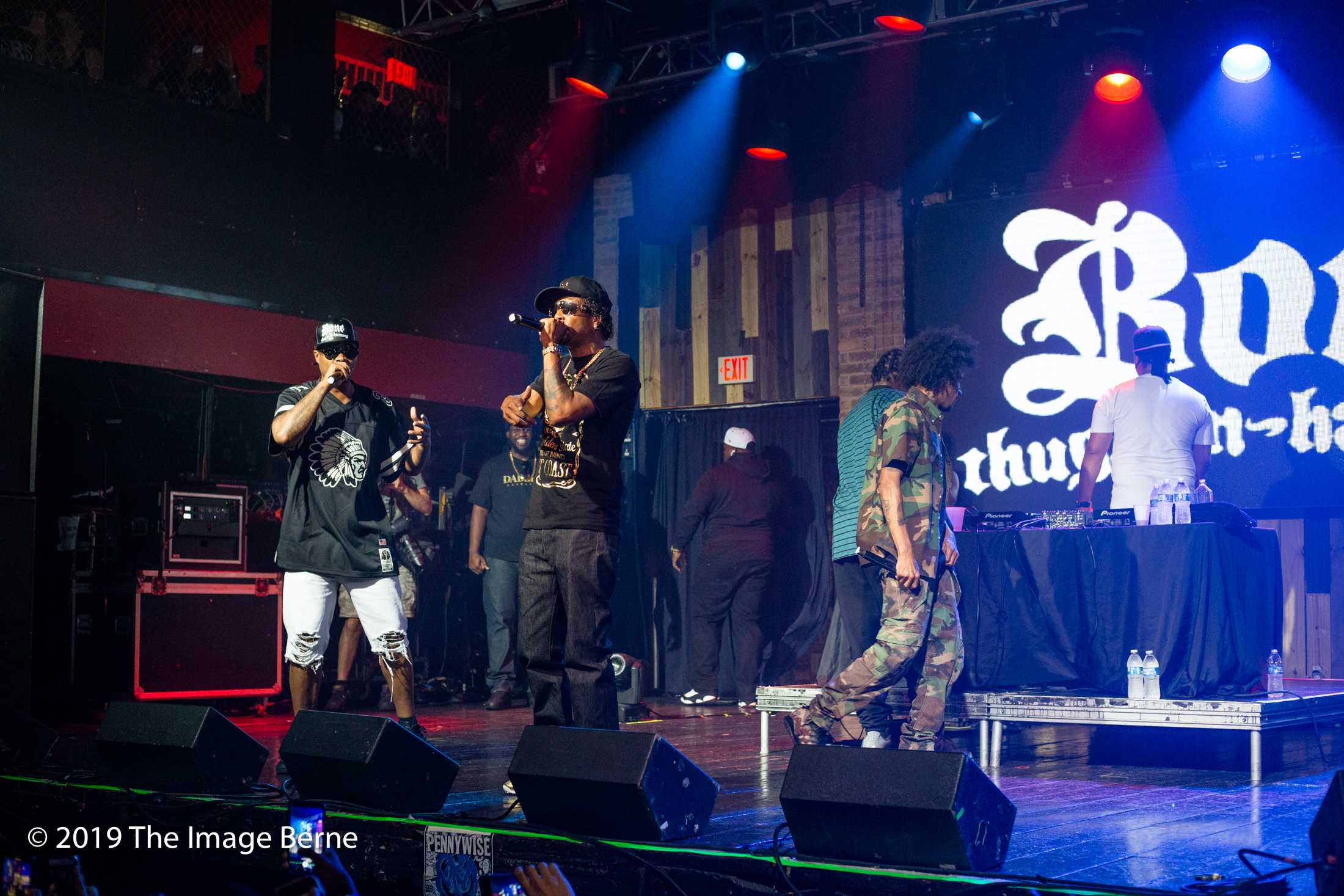 Krayzie Bone, Wish Bone, Flesh-N-Bone, Layzie Bone, and Bizzy Bone-025.jpg