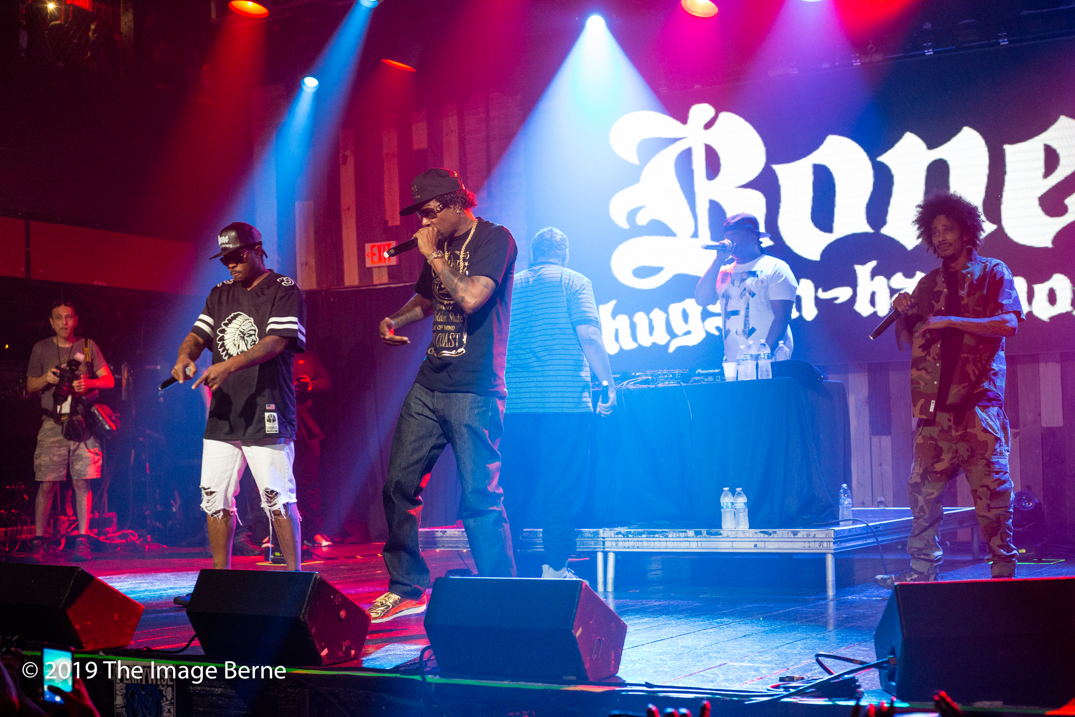 Krayzie Bone, Wish Bone, Flesh-N-Bone, Layzie Bone, and Bizzy Bone-026.jpg