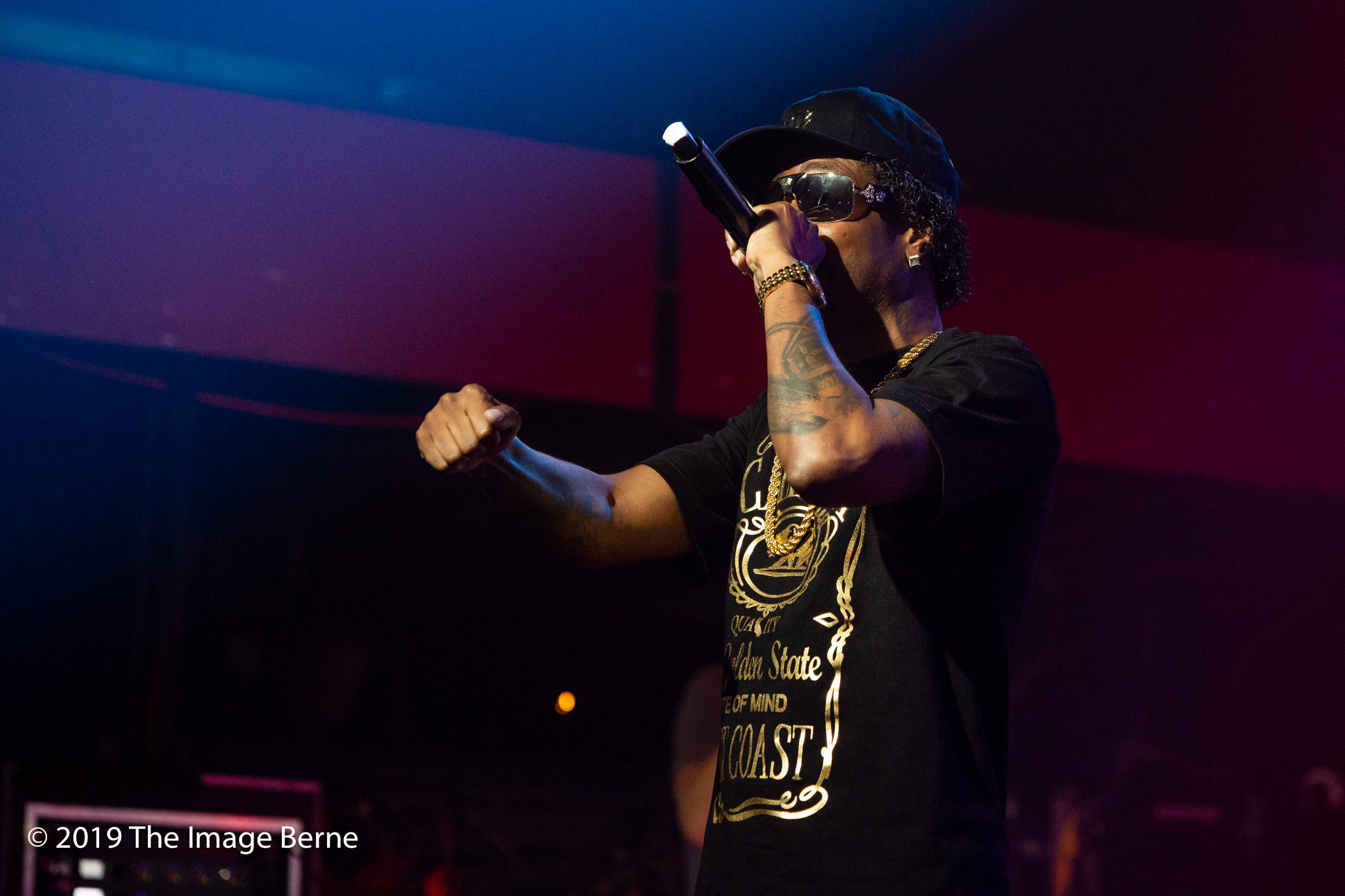 Krayzie Bone, Wish Bone, Flesh-N-Bone, Layzie Bone, and Bizzy Bone-027.jpg