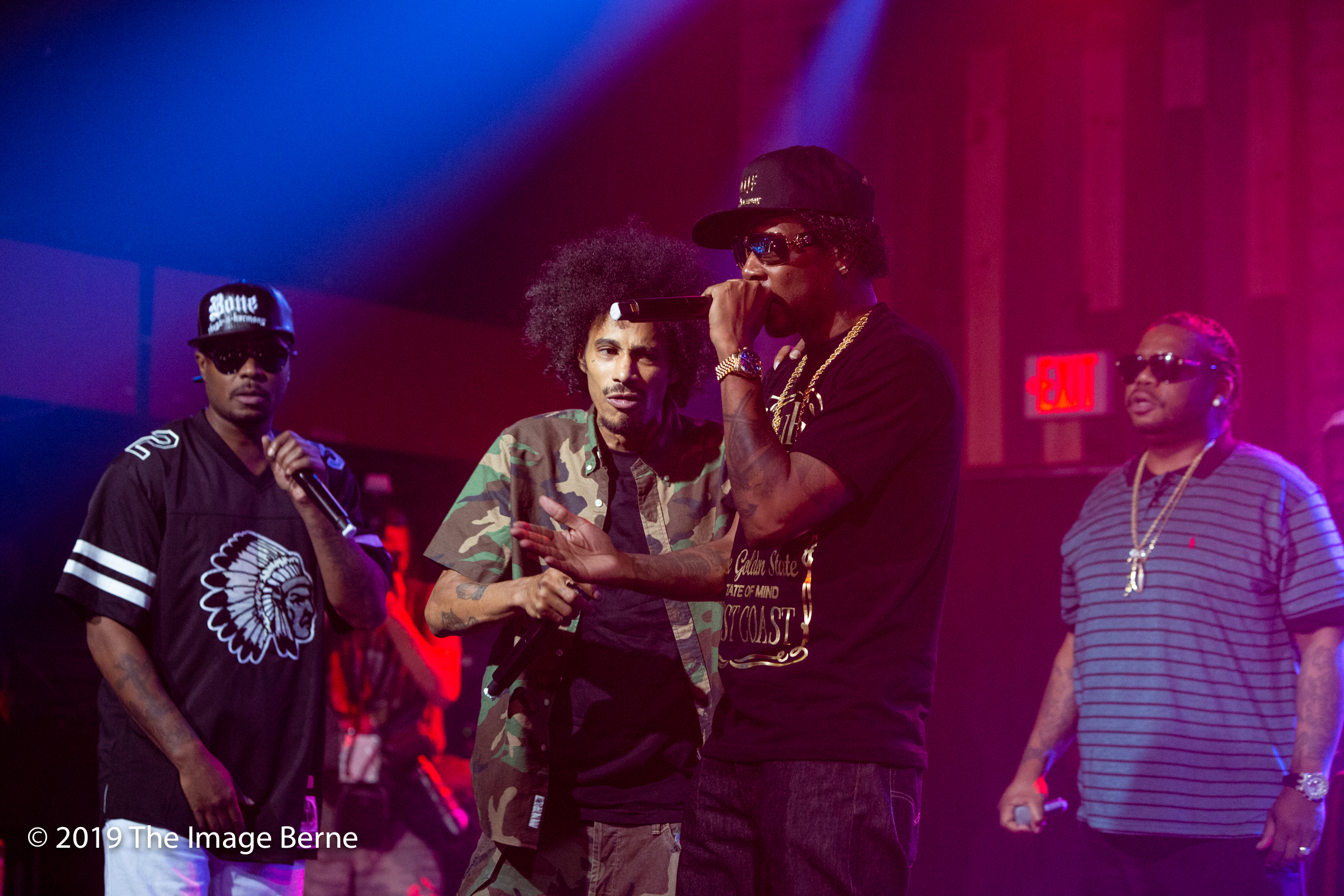 Krayzie Bone, Wish Bone, Flesh-N-Bone, Layzie Bone, and Bizzy Bone-030.jpg