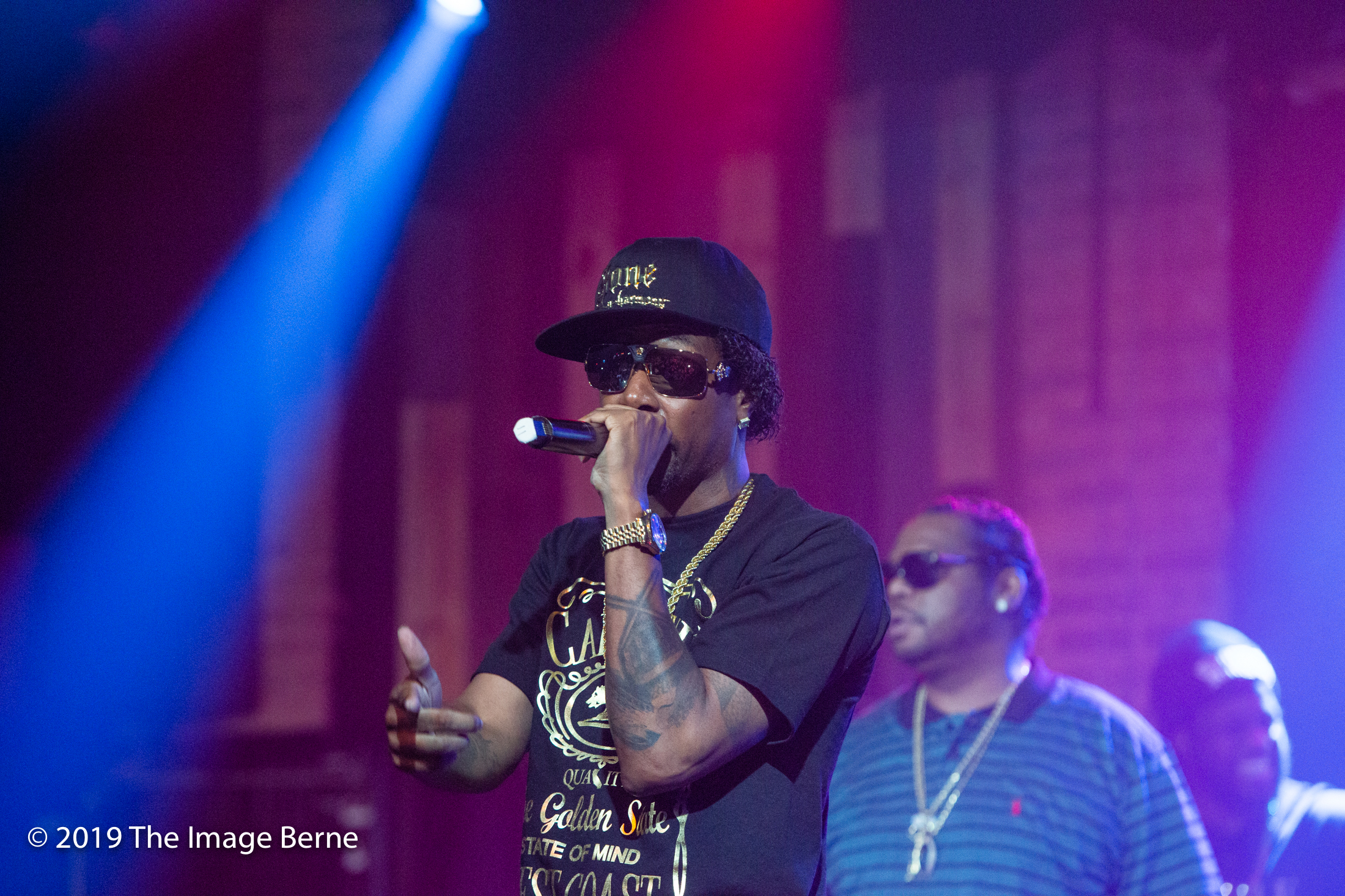 Krayzie Bone, Wish Bone, Flesh-N-Bone, Layzie Bone, and Bizzy Bone-036.jpg