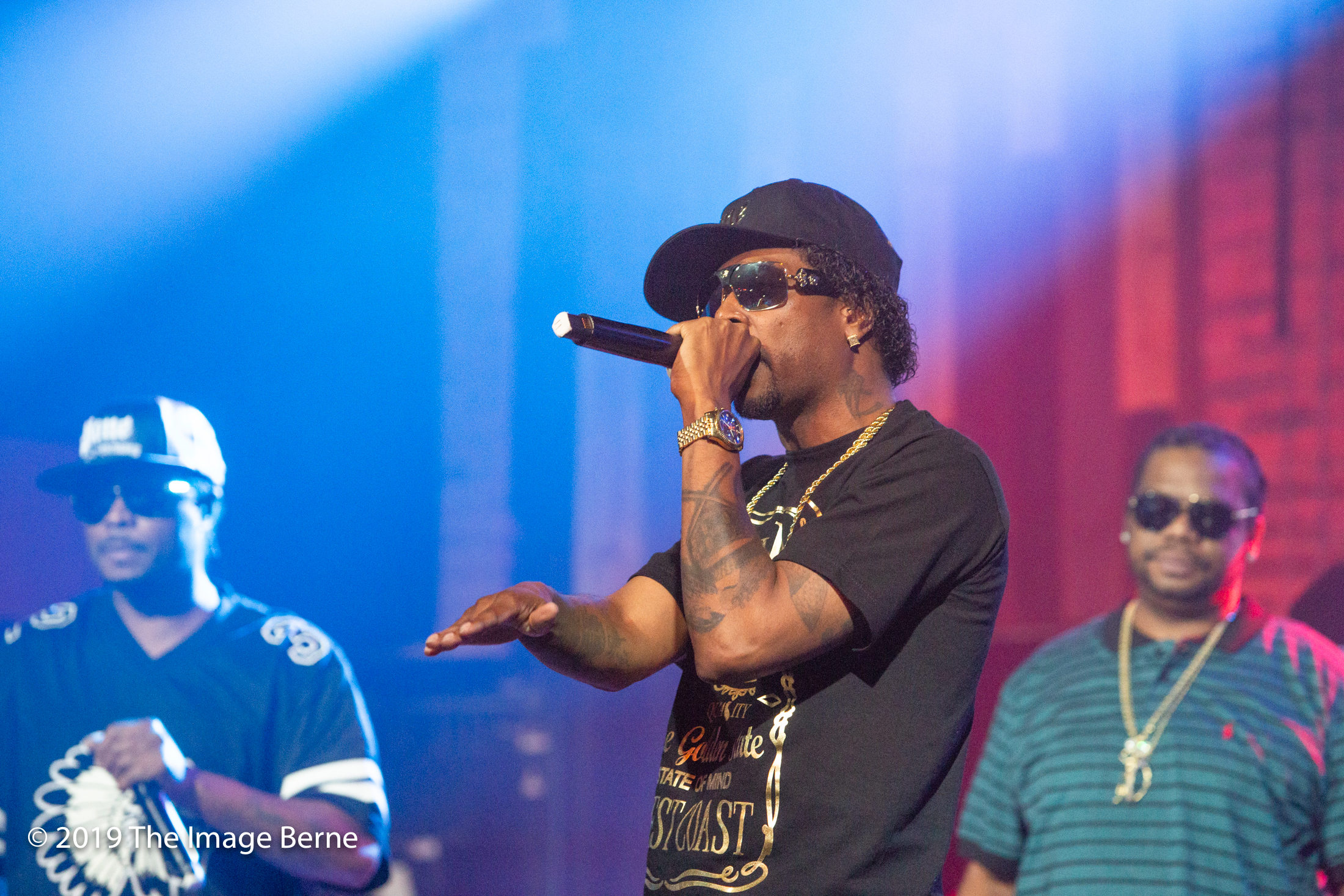 Krayzie Bone, Wish Bone, Flesh-N-Bone, Layzie Bone, and Bizzy Bone-039.jpg