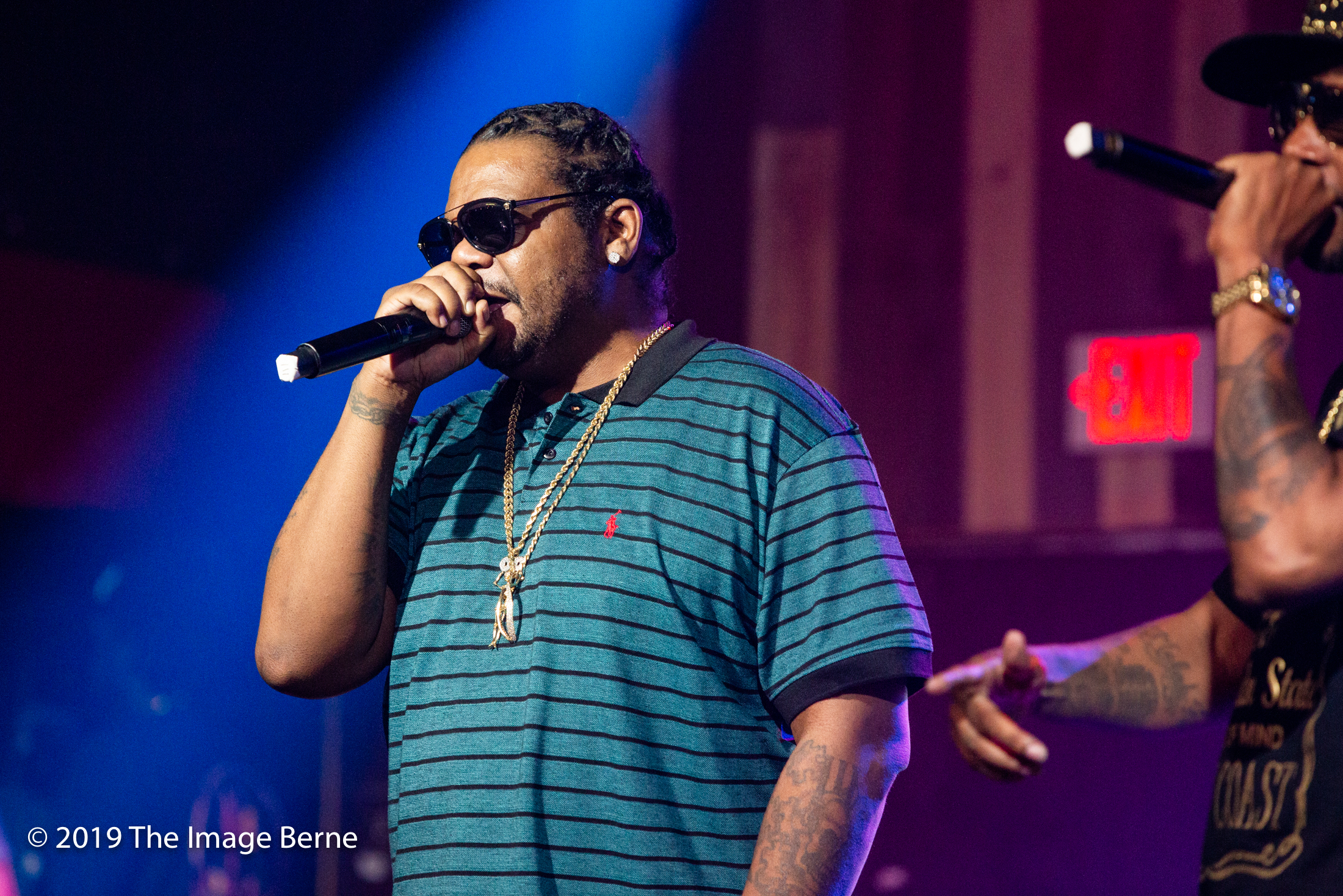Krayzie Bone, Wish Bone, Flesh-N-Bone, Layzie Bone, and Bizzy Bone-045.jpg