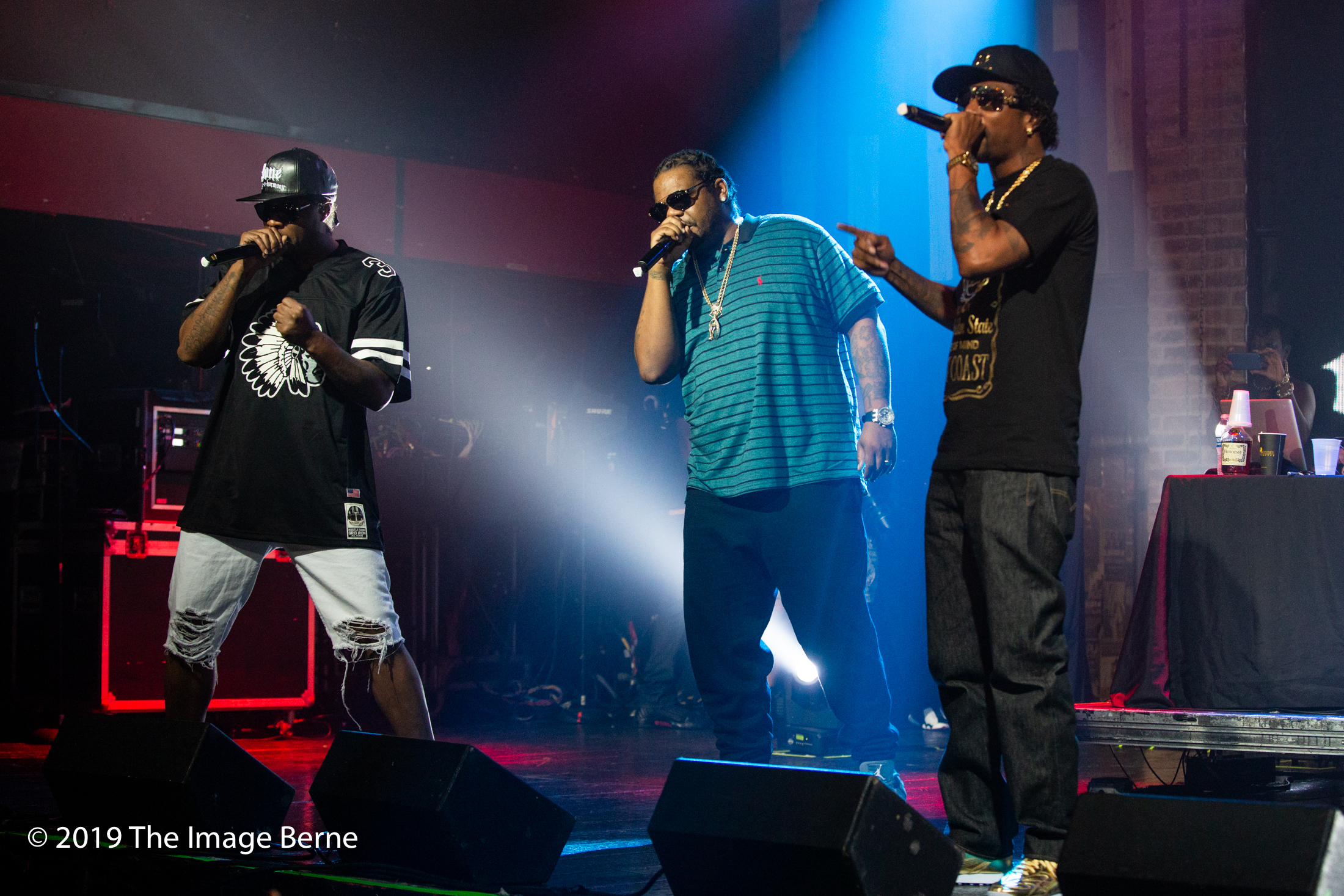 Krayzie Bone, Wish Bone, Flesh-N-Bone, Layzie Bone, and Bizzy Bone-047.jpg