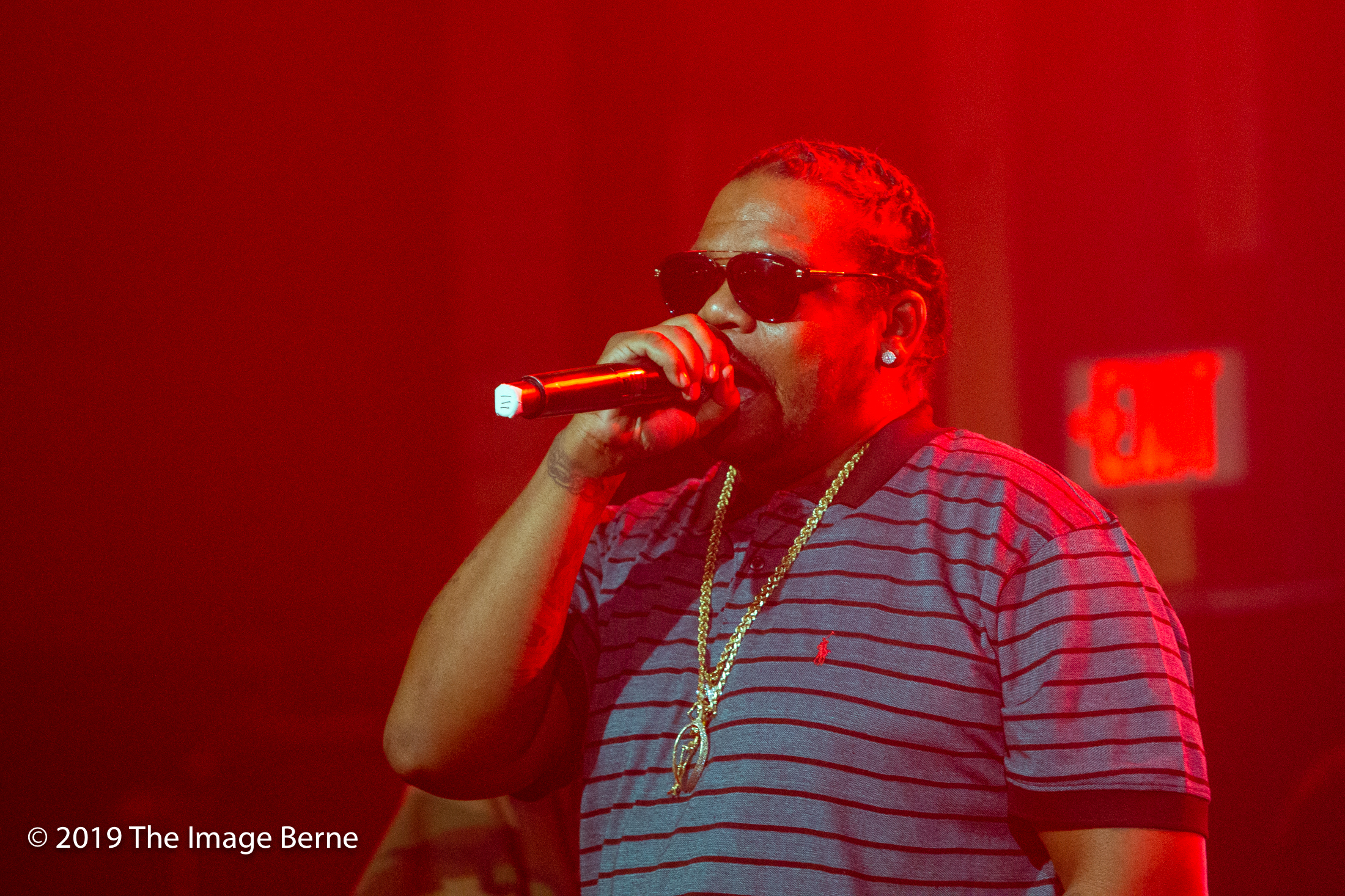 Krayzie Bone, Wish Bone, Flesh-N-Bone, Layzie Bone, and Bizzy Bone-049.jpg