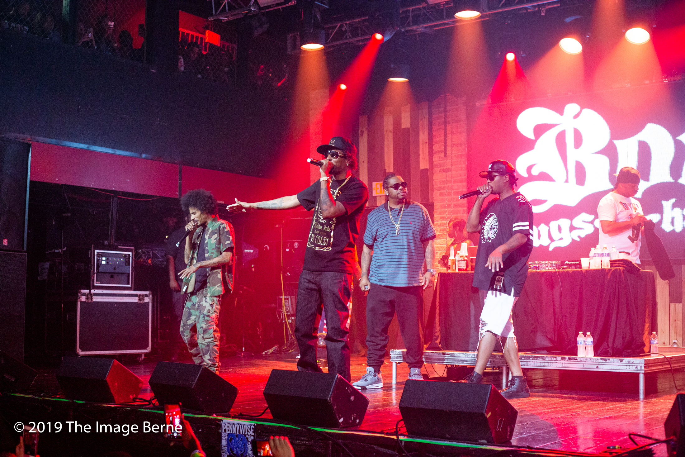 Krayzie Bone, Wish Bone, Flesh-N-Bone, Layzie Bone, and Bizzy Bone-053.jpg