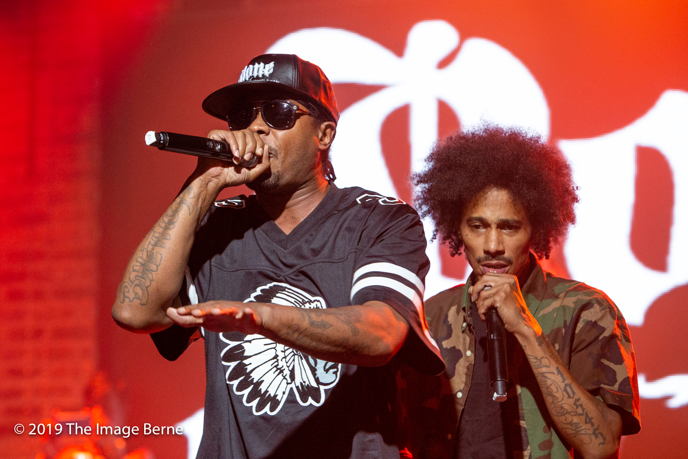 Krayzie Bone, Wish Bone, Flesh-N-Bone, Layzie Bone, and Bizzy Bone-069.jpg