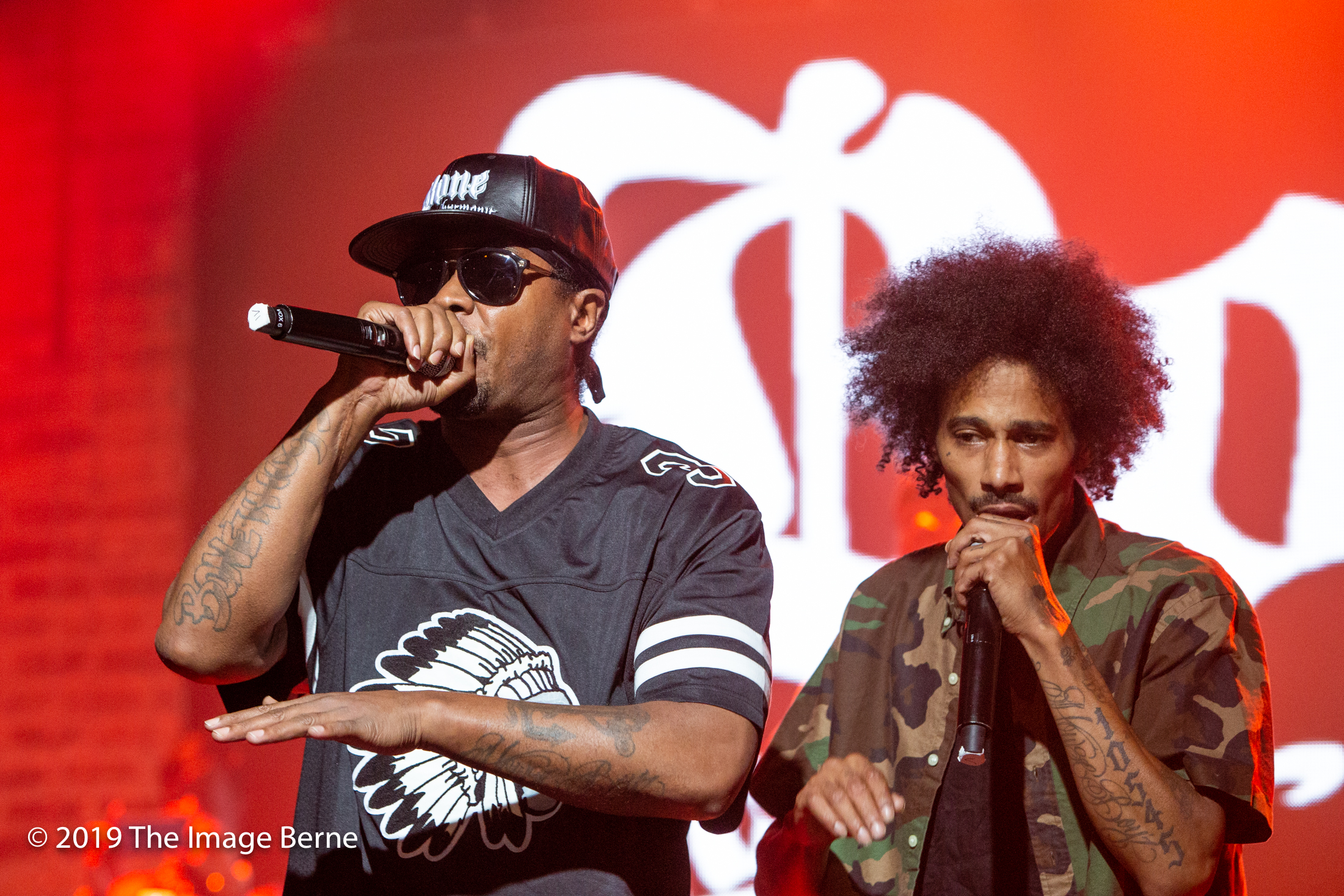 Krayzie Bone, Wish Bone, Flesh-N-Bone, Layzie Bone, and Bizzy Bone-070.jpg