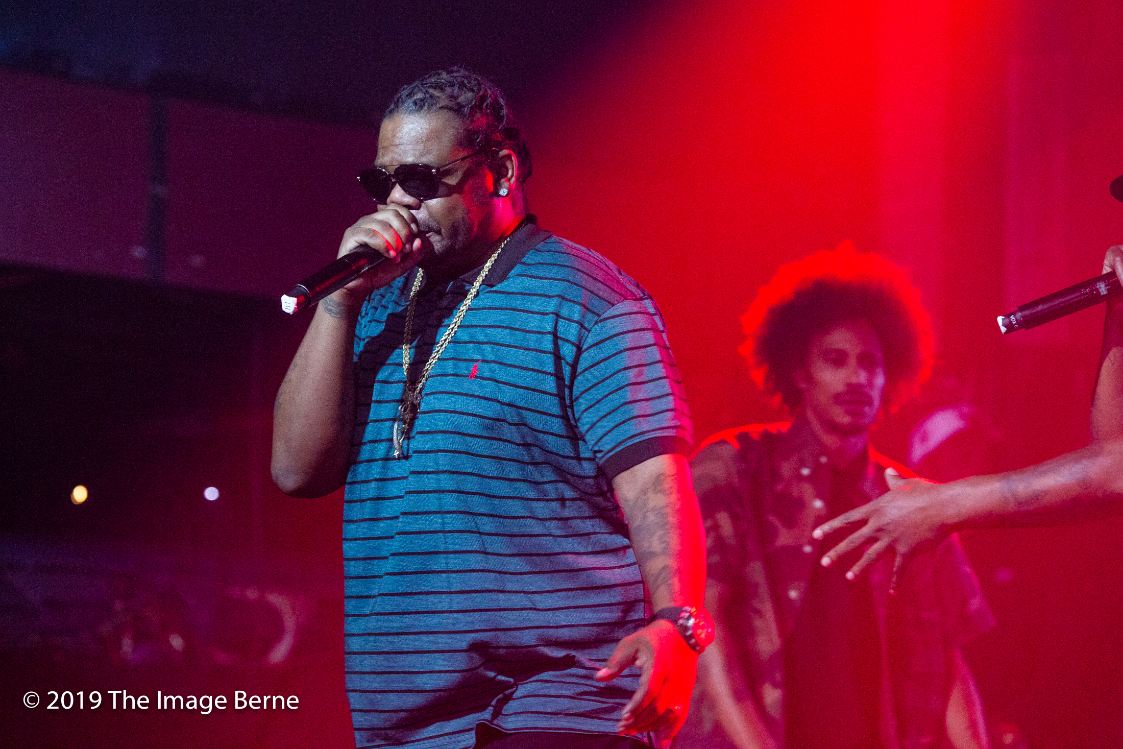 Krayzie Bone, Wish Bone, Flesh-N-Bone, Layzie Bone, and Bizzy Bone-071.jpg