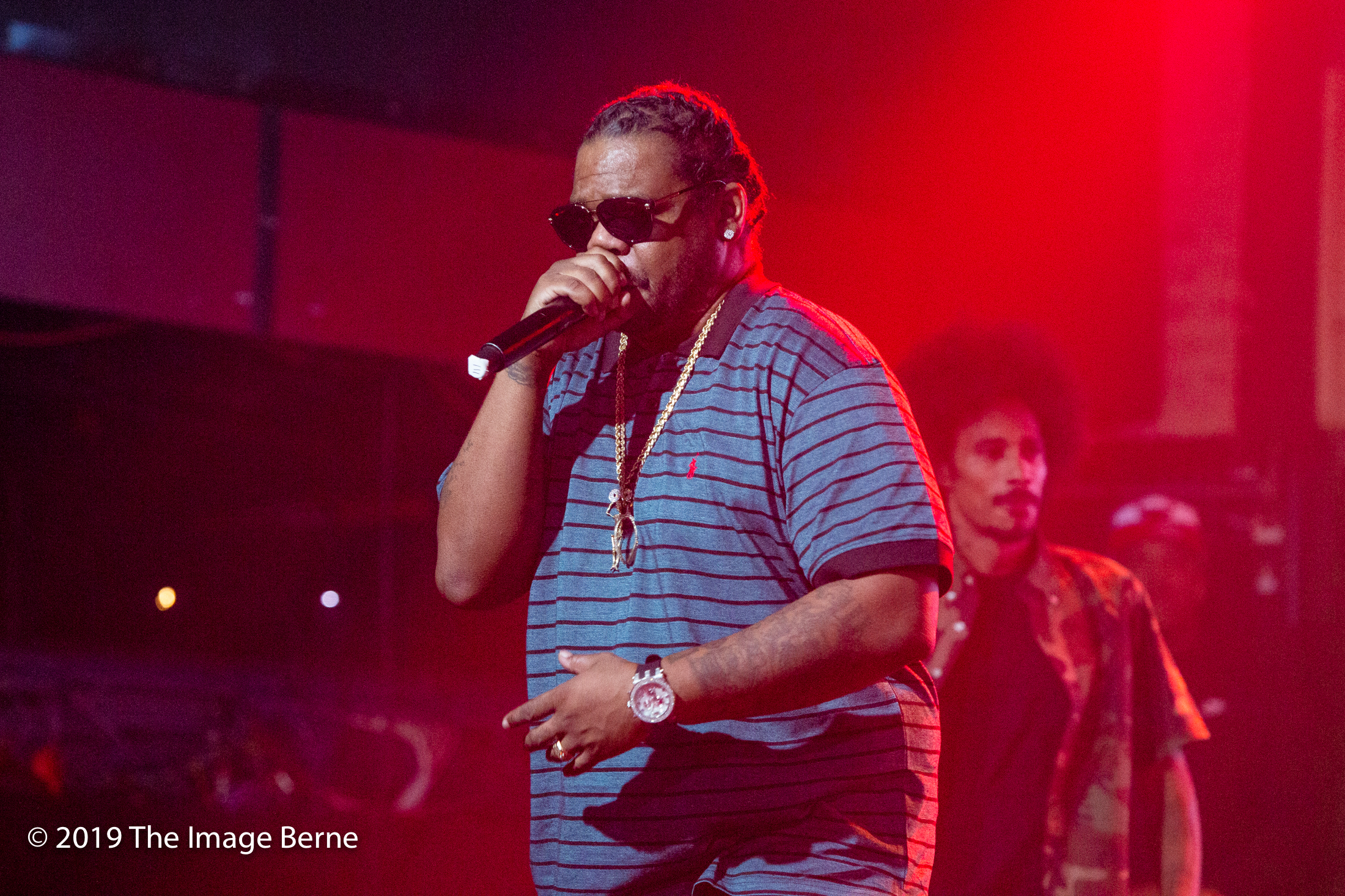 Krayzie Bone, Wish Bone, Flesh-N-Bone, Layzie Bone, and Bizzy Bone-072.jpg