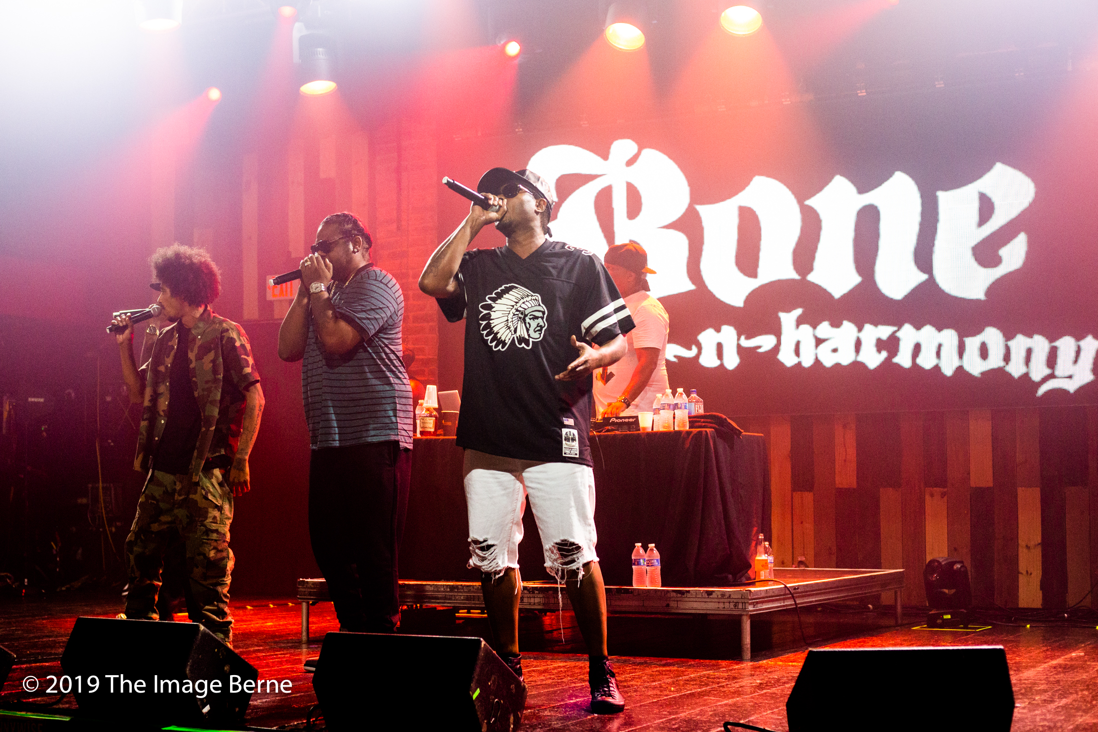 Krayzie Bone, Wish Bone, Flesh-N-Bone, Layzie Bone, and Bizzy Bone-073.jpg