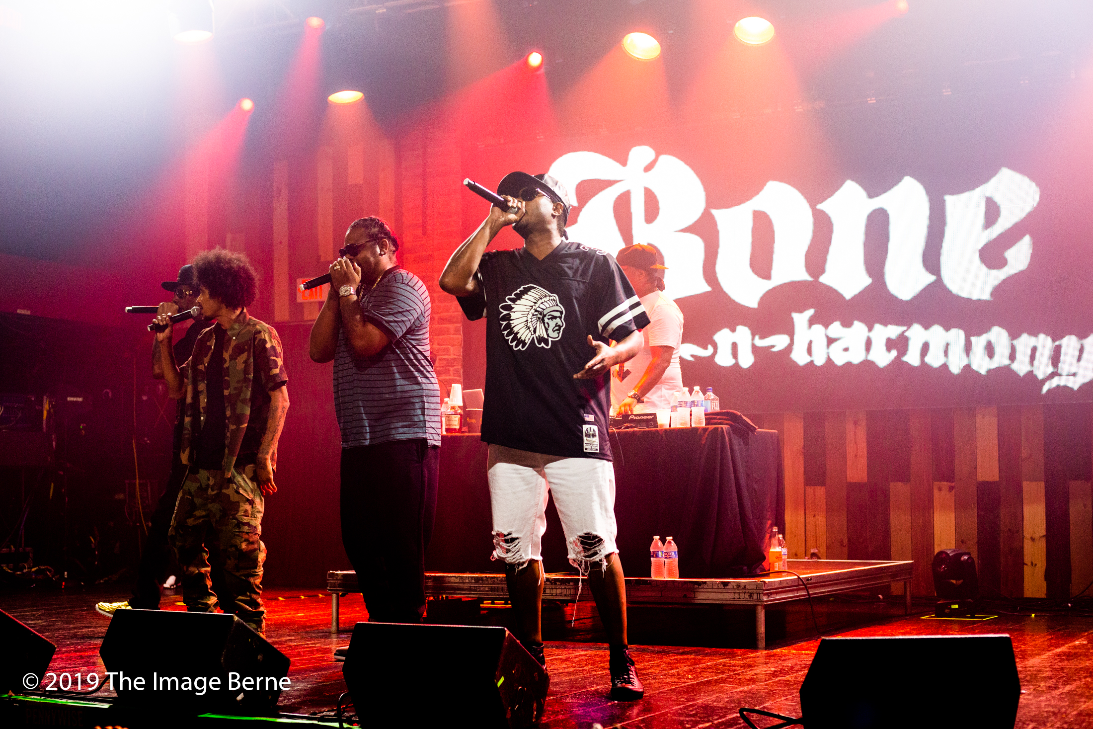 Krayzie Bone, Wish Bone, Flesh-N-Bone, Layzie Bone, and Bizzy Bone-074.jpg