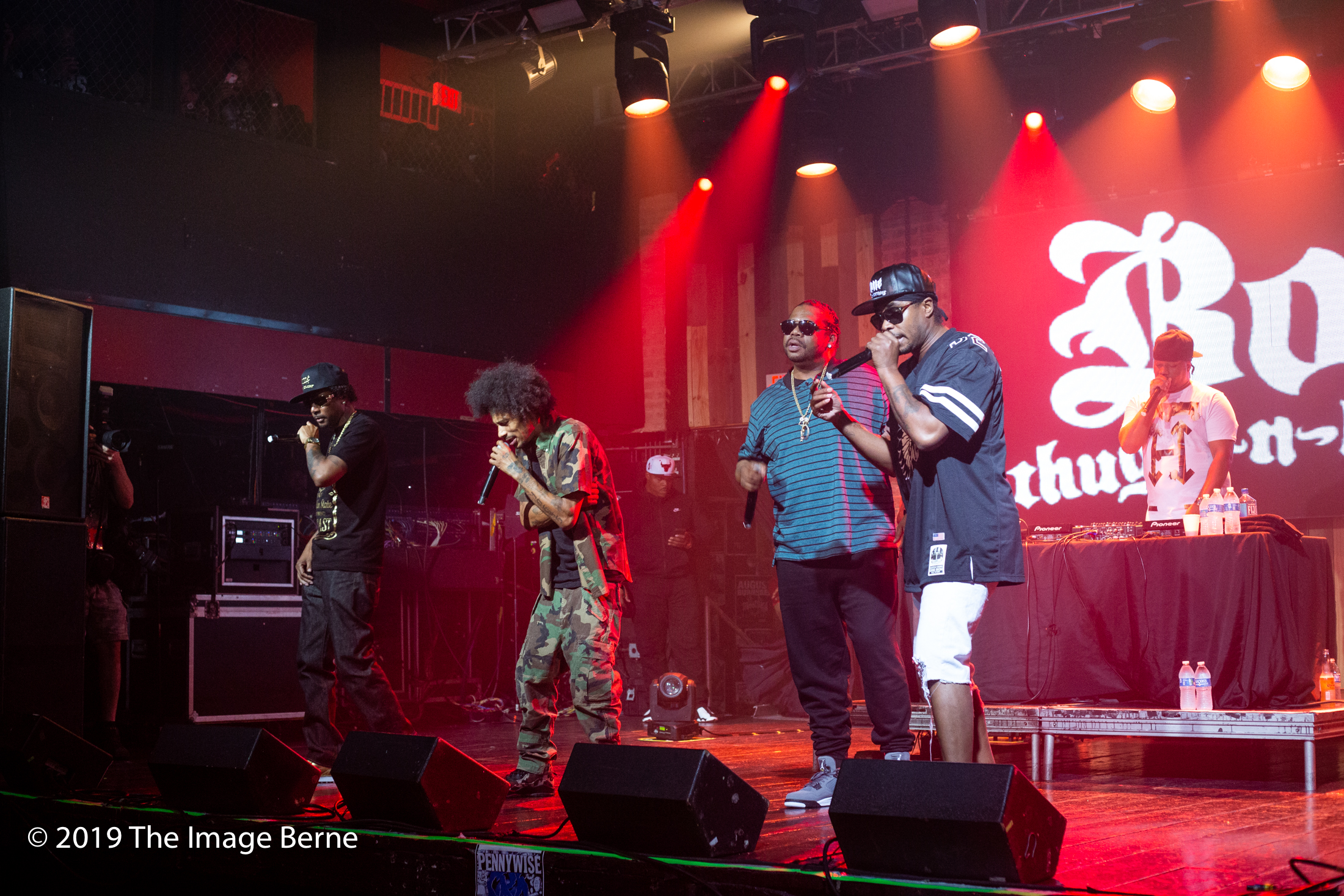 Krayzie Bone, Wish Bone, Flesh-N-Bone, Layzie Bone, and Bizzy Bone-076.jpg