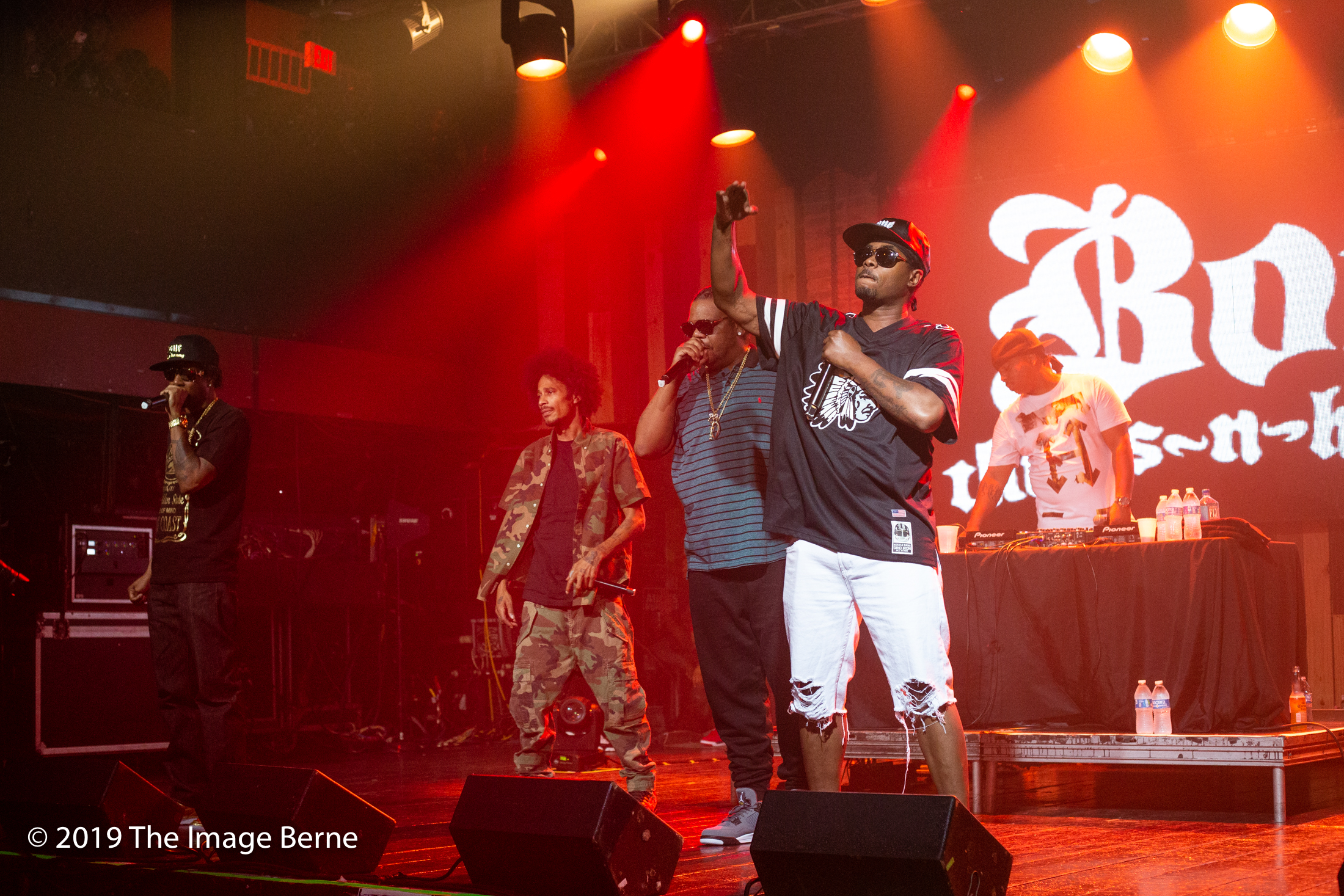 Krayzie Bone, Wish Bone, Flesh-N-Bone, Layzie Bone, and Bizzy Bone-077.jpg