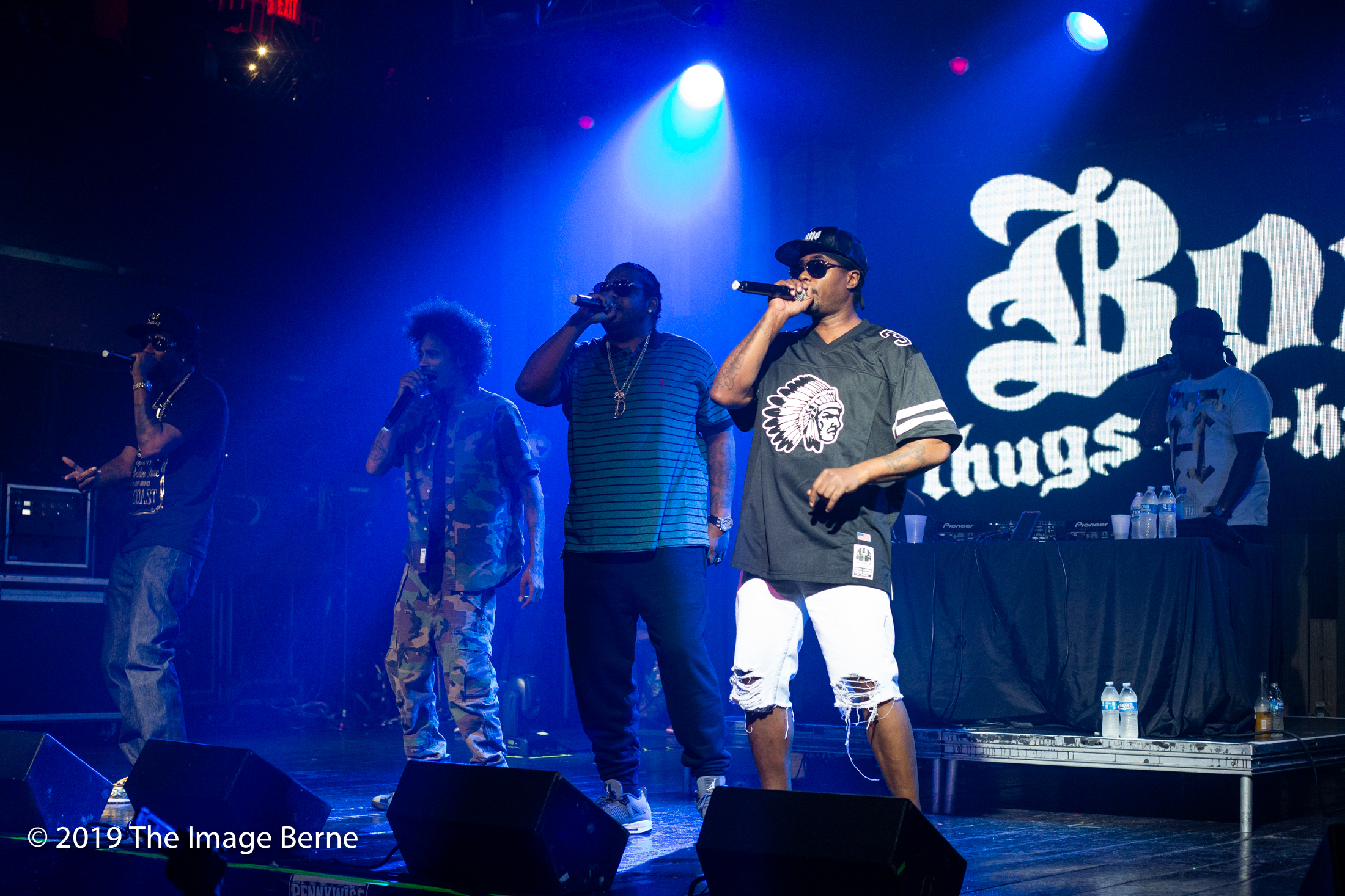 Krayzie Bone, Wish Bone, Flesh-N-Bone, Layzie Bone, and Bizzy Bone-082.jpg