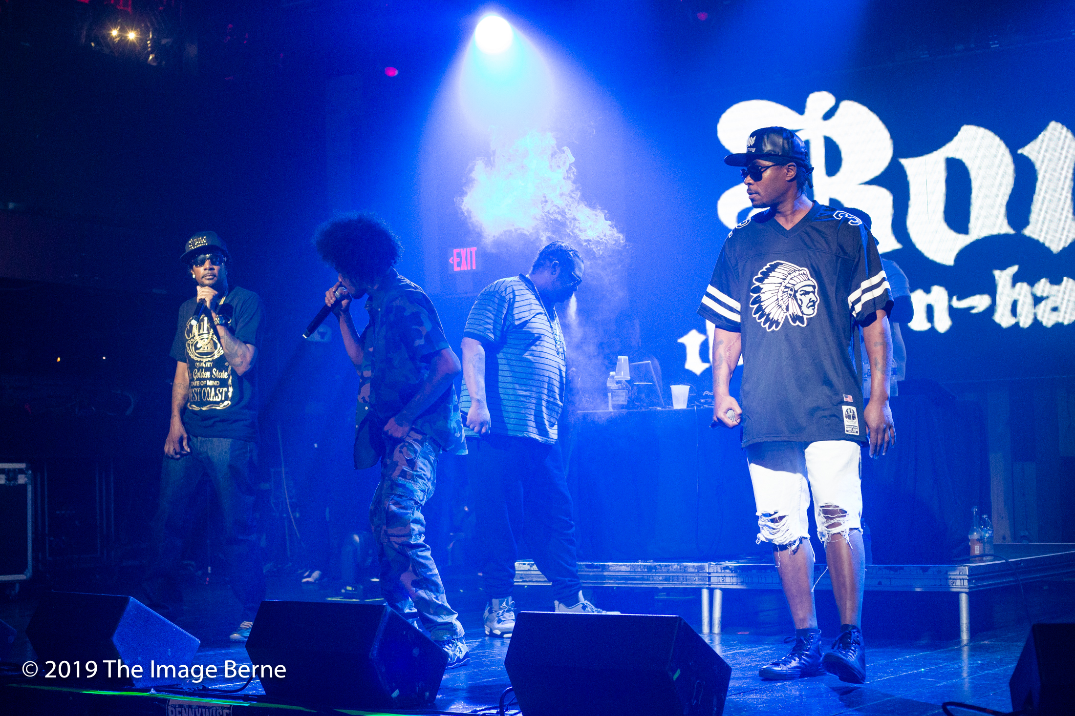 Krayzie Bone, Wish Bone, Flesh-N-Bone, Layzie Bone, and Bizzy Bone-089.jpg