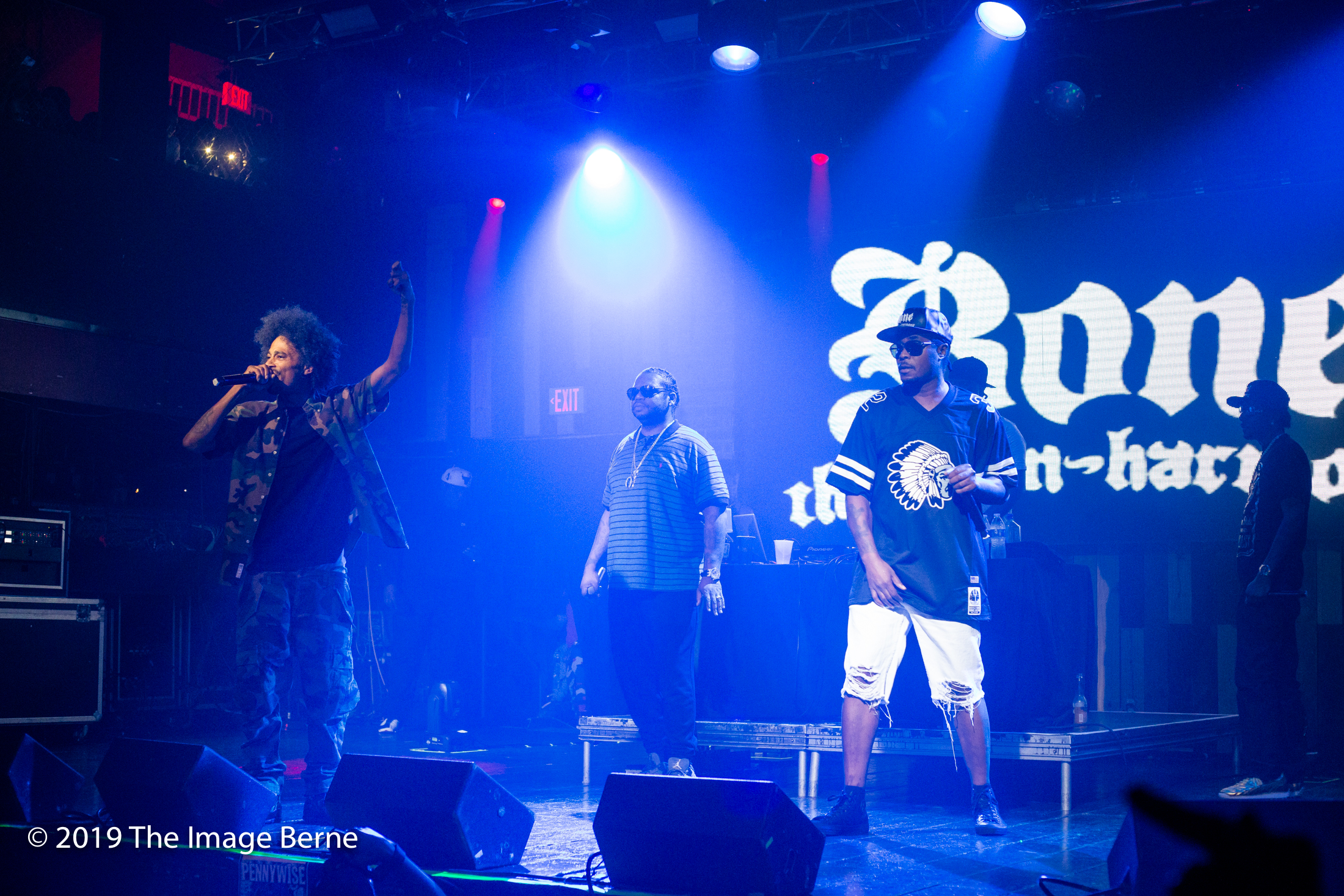 Krayzie Bone, Wish Bone, Flesh-N-Bone, Layzie Bone, and Bizzy Bone-094.jpg
