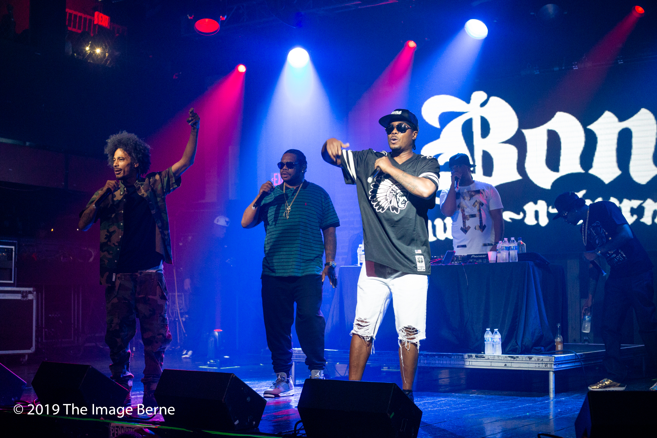 Krayzie Bone, Wish Bone, Flesh-N-Bone, Layzie Bone, and Bizzy Bone-095.jpg