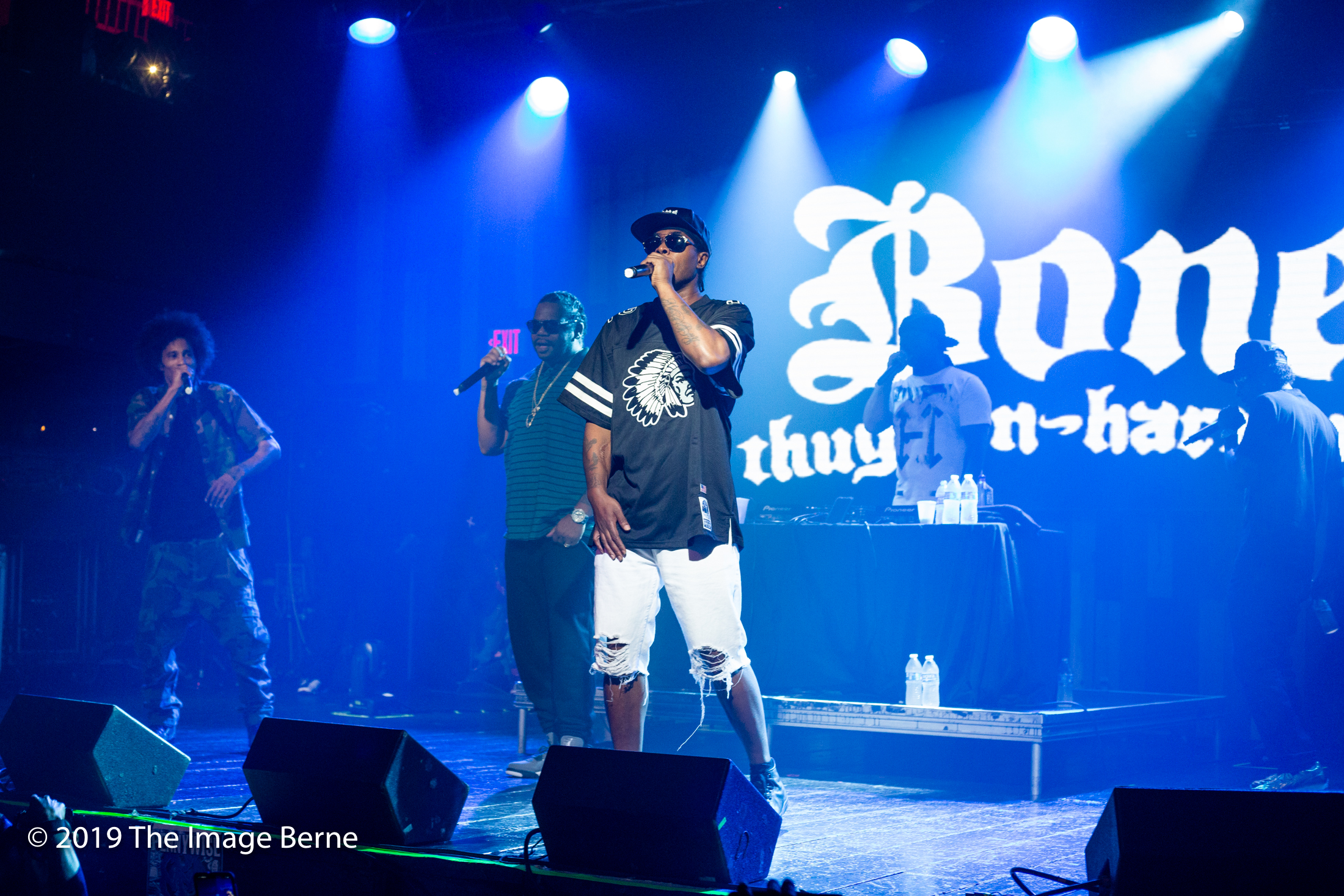 Krayzie Bone, Wish Bone, Flesh-N-Bone, Layzie Bone, and Bizzy Bone-097.jpg